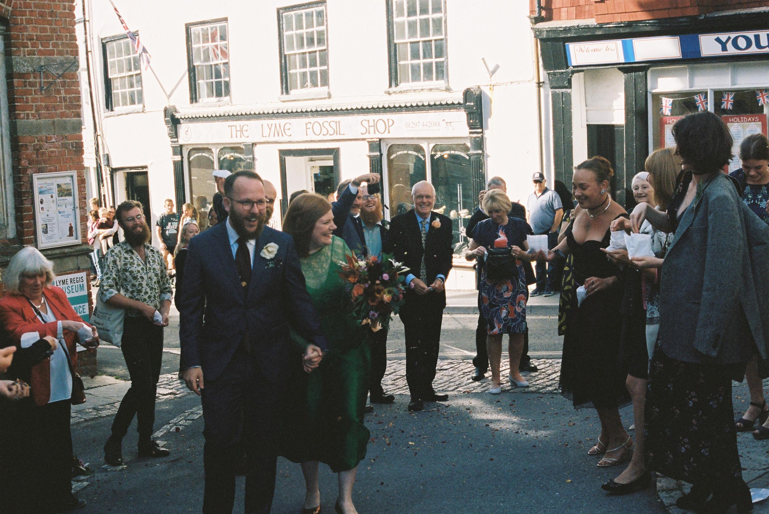 Lucy-Bespoke-Green-Silk-Lace-Wedding-Dress-Kate-Beaumont-Sheffield-11.jpg