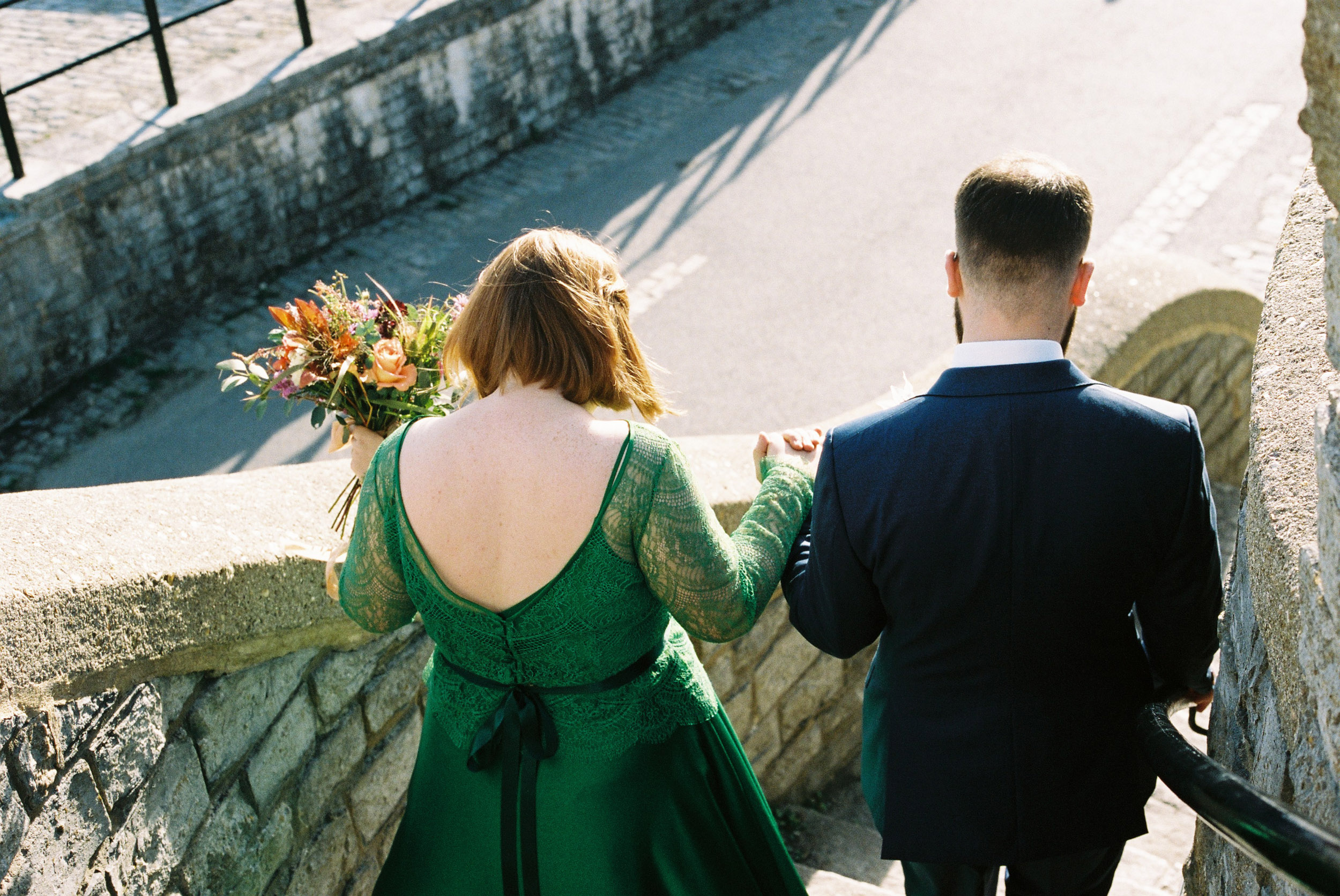 Lucy-Bespoke-Green-Silk-Lace-Wedding-Dress-Kate-Beaumont-Sheffield-13.jpg