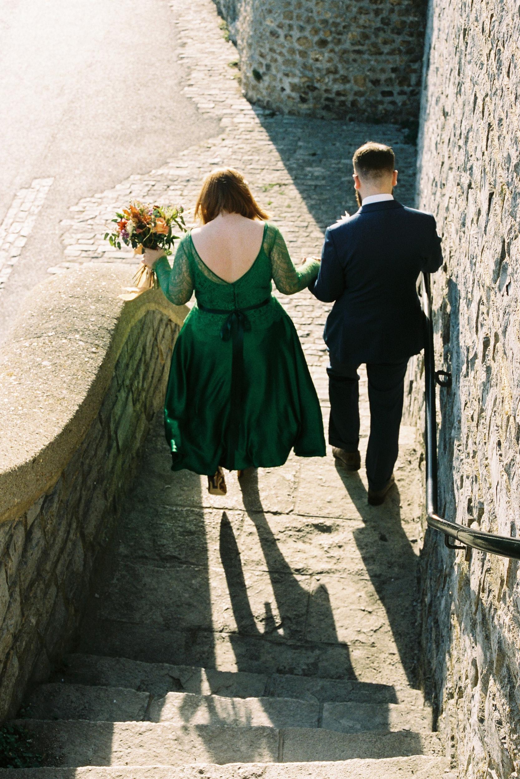 Lucy-Bespoke-Green-Silk-Lace-Wedding-Dress-Kate-Beaumont-Sheffield-14.jpg