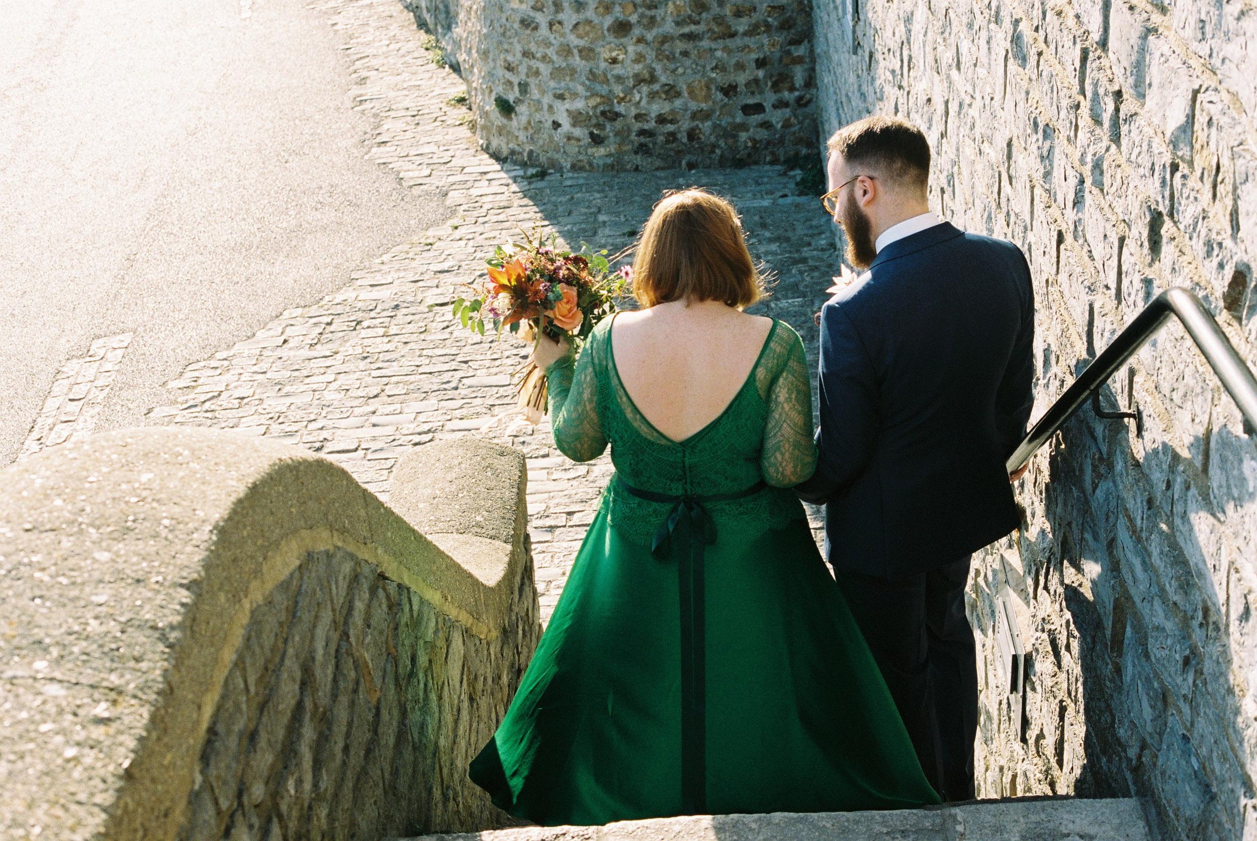 Lucy-Bespoke-Green-Silk-Lace-Wedding-Dress-Kate-Beaumont-Sheffield-15.jpg