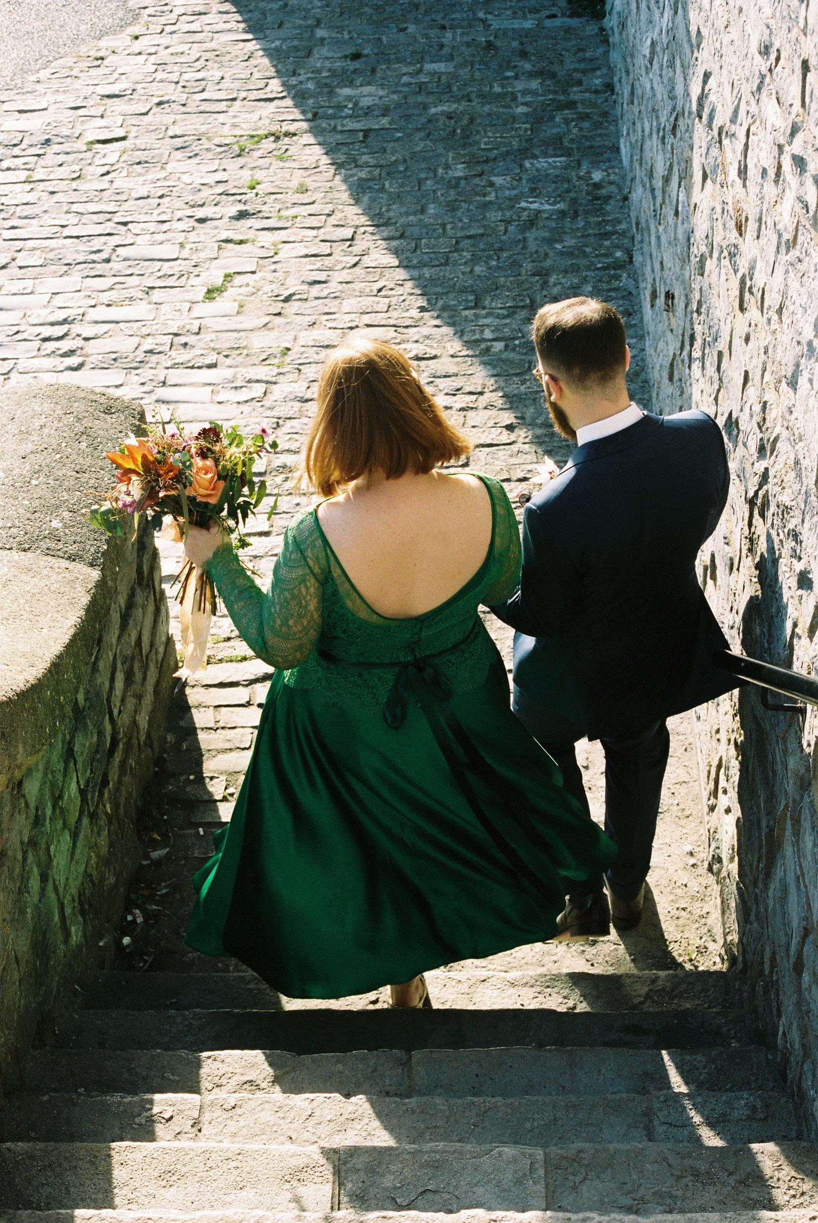 Lucy-Bespoke-Green-Silk-Lace-Wedding-Dress-Kate-Beaumont-Sheffield-16.jpg