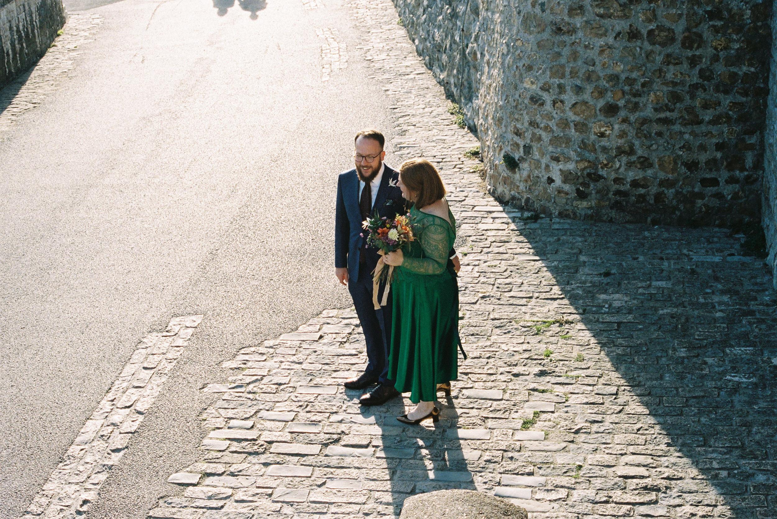 Lucy-Bespoke-Green-Silk-Lace-Wedding-Dress-Kate-Beaumont-Sheffield-17.jpg