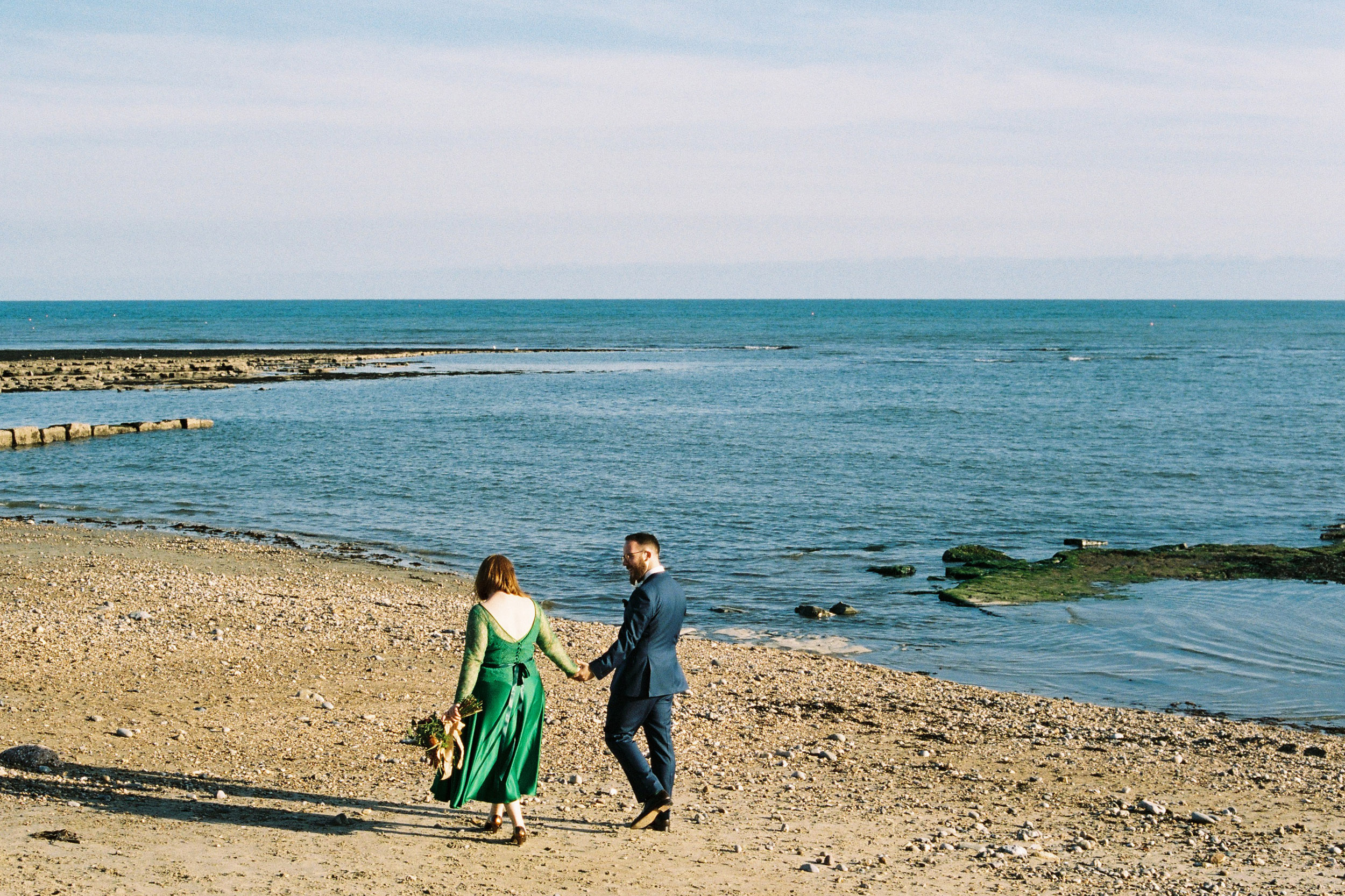 Lucy-Bespoke-Green-Silk-Lace-Wedding-Dress-Kate-Beaumont-Sheffield-19.jpg