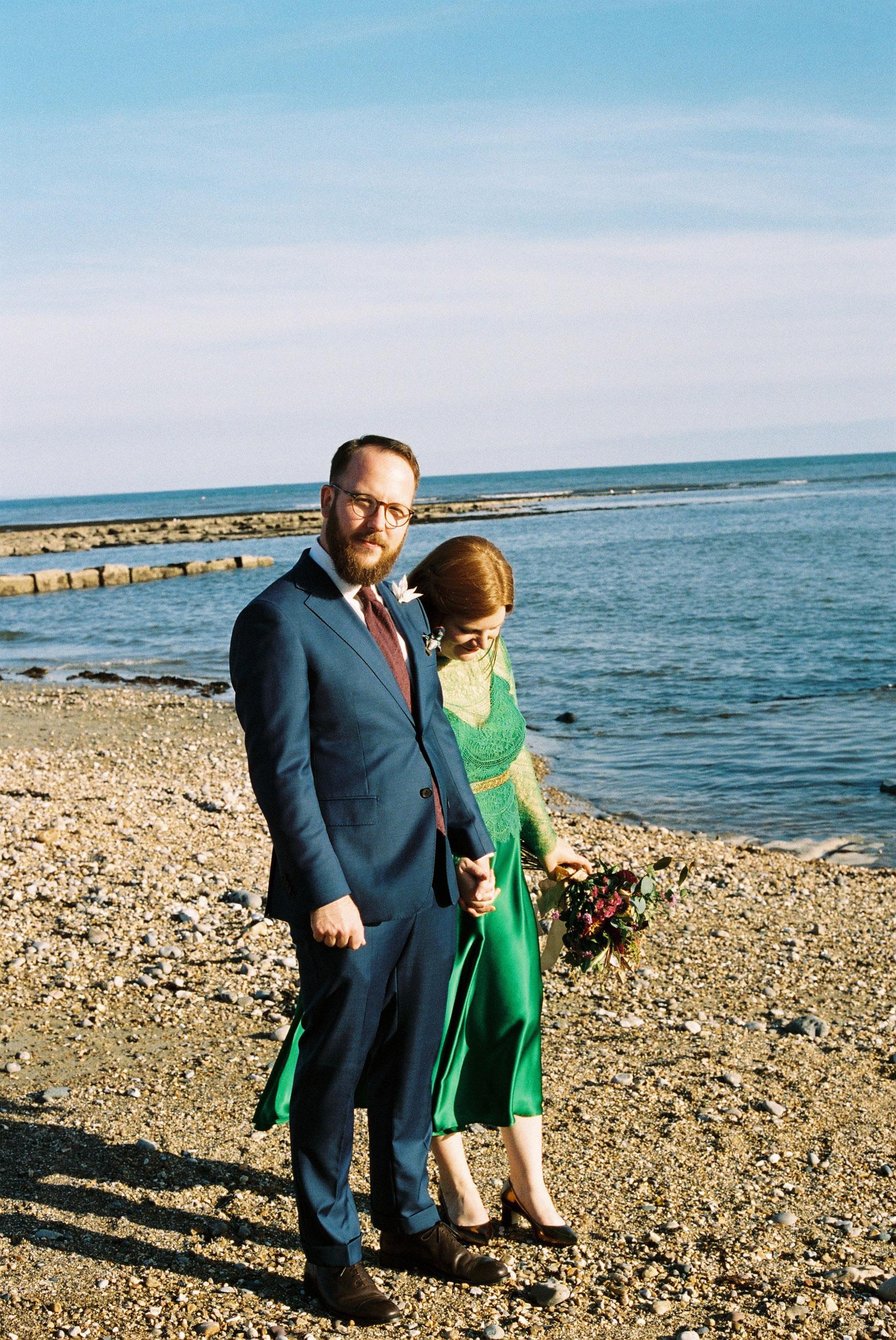 Lucy-Bespoke-Green-Silk-Lace-Wedding-Dress-Kate-Beaumont-Sheffield-20.jpg