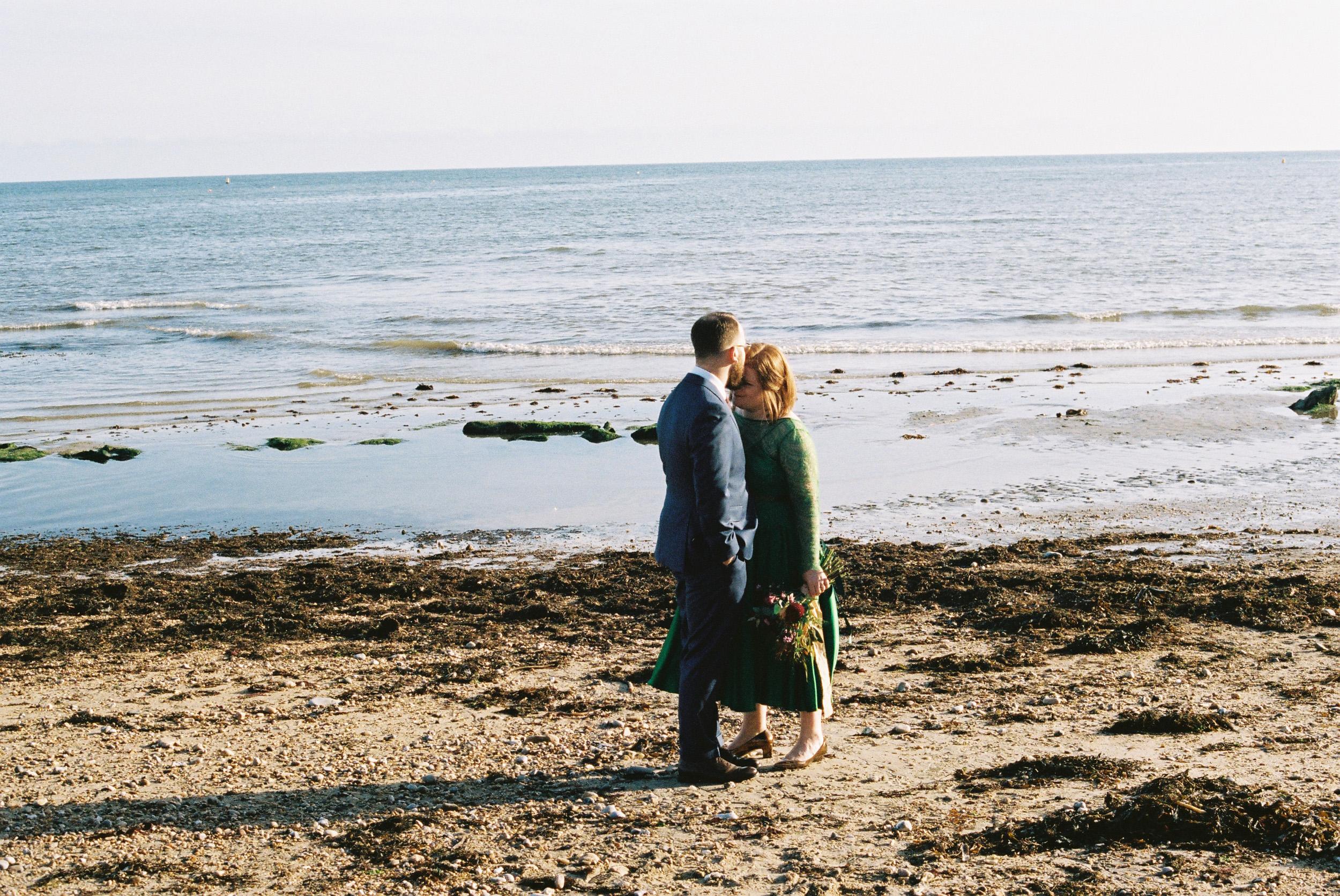 Lucy-Bespoke-Green-Silk-Lace-Wedding-Dress-Kate-Beaumont-Sheffield-21.jpg