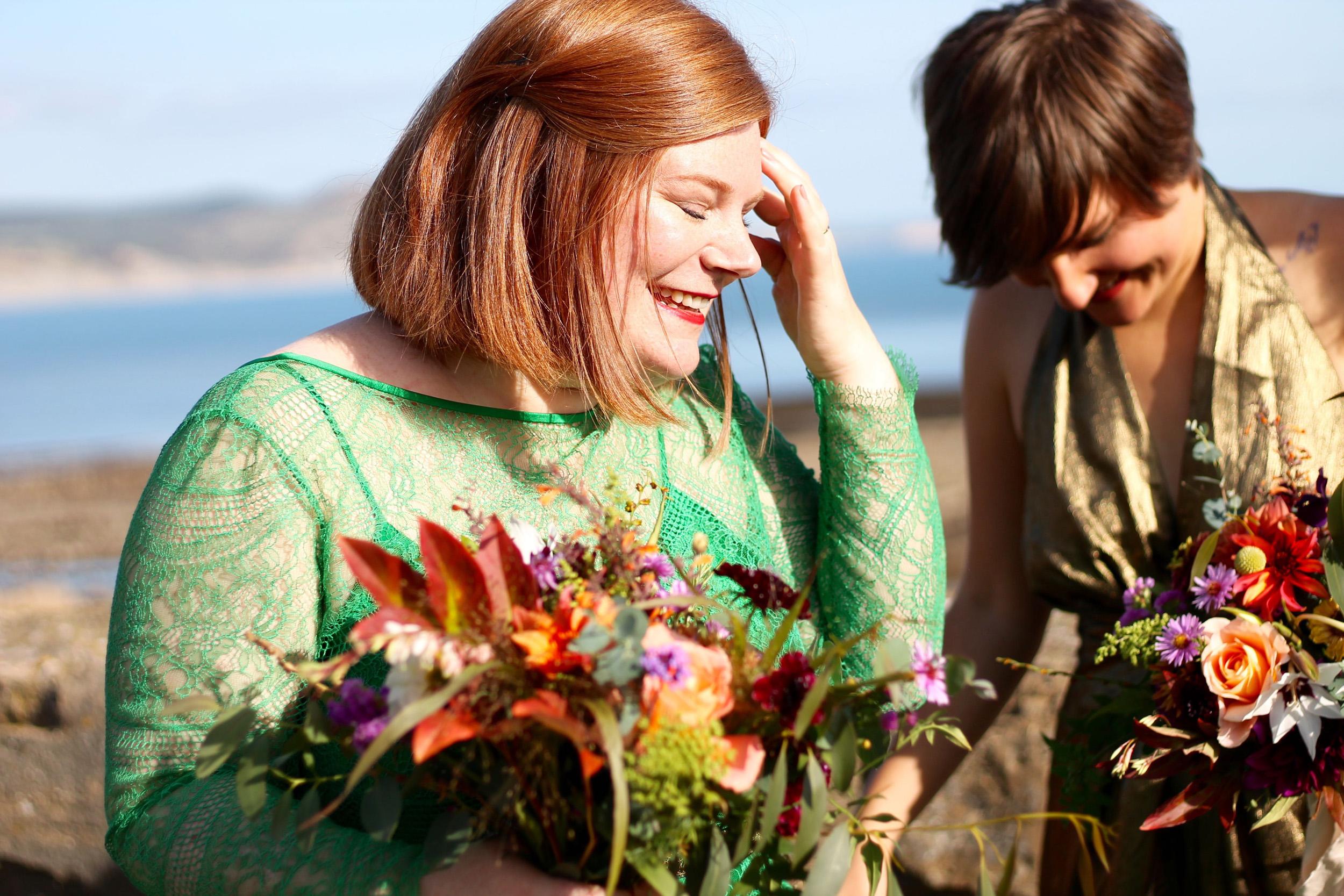 Lucy-Bespoke-Green-Silk-Lace-Wedding-Dress-Kate-Beaumont-Sheffield-a-3.jpg