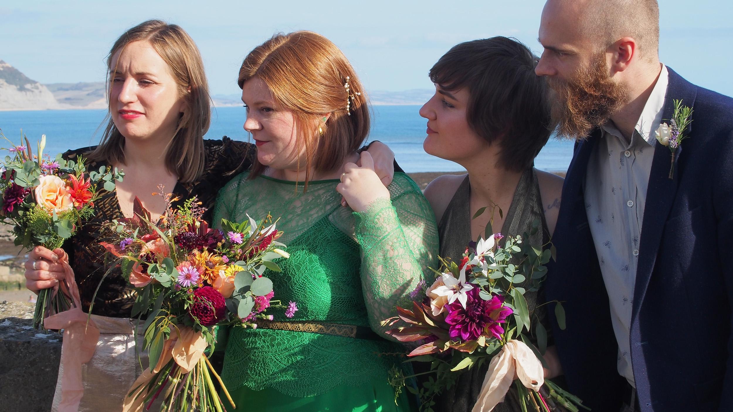 Lucy-Bespoke-Green-Silk-Lace-Wedding-Dress-Kate-Beaumont-Sheffield-a-5.jpg