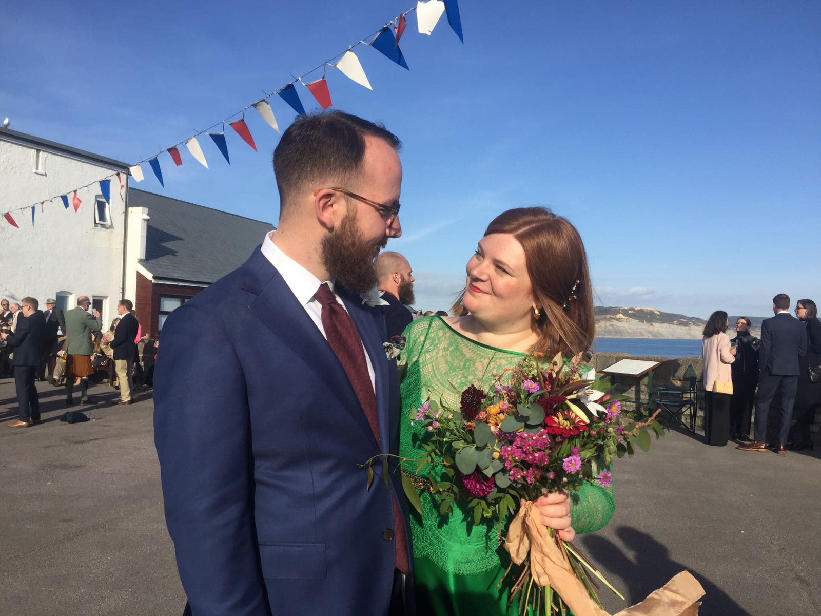 Lucy-Bespoke-Green-Silk-Lace-Wedding-Dress-Kate-Beaumont-Sheffield-a-7.jpg