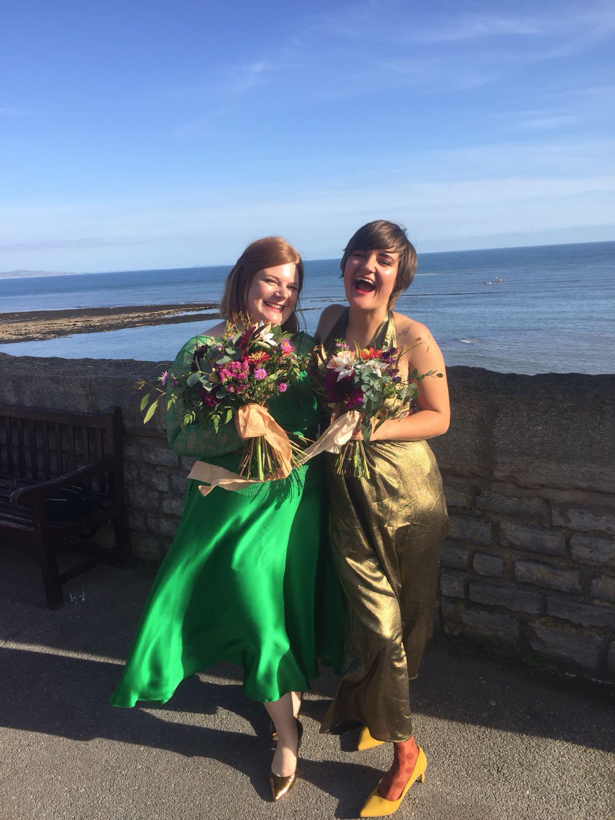 Lucy-Bespoke-Green-Silk-Lace-Wedding-Dress-Kate-Beaumont-Sheffield-a-8.jpg