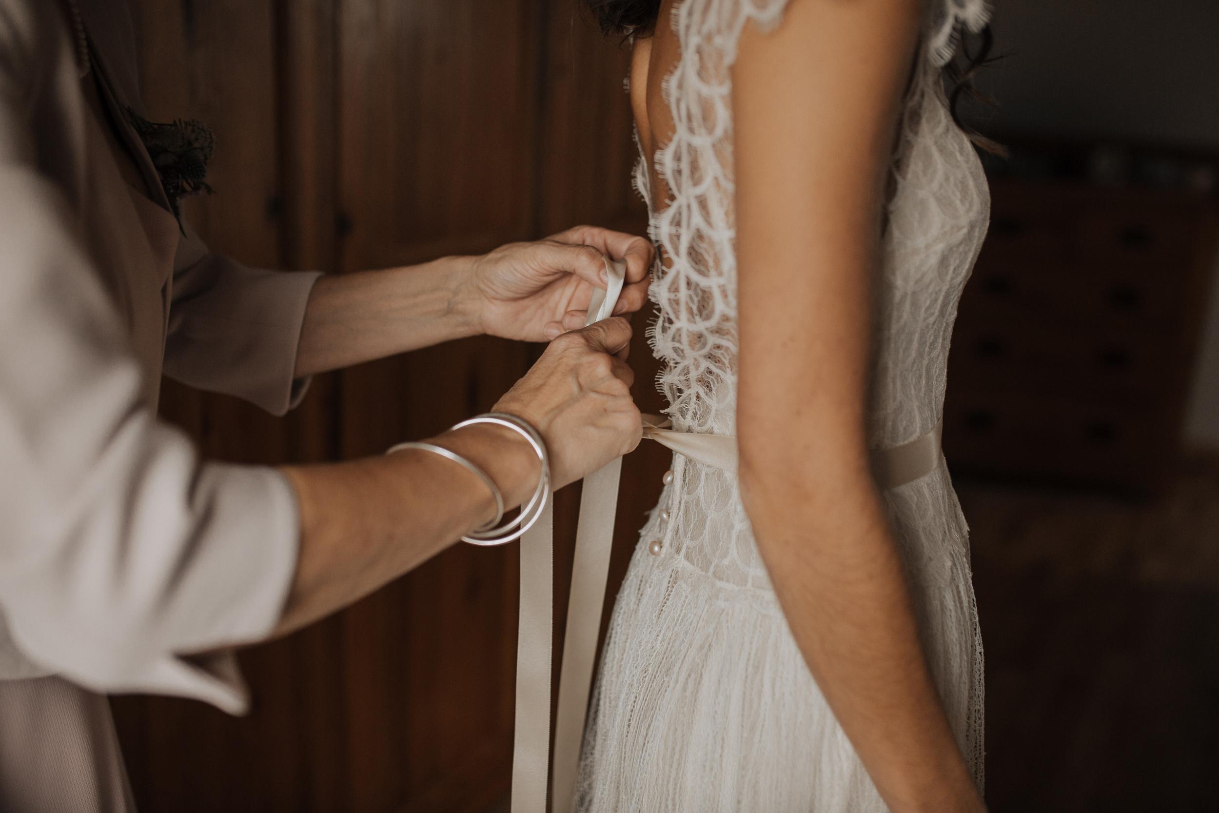 Joasia-Kate-Beaumont-Bohemian-Lace-Wedding-Dress-Peak-District-Sheffield-Wedding-2.jpg