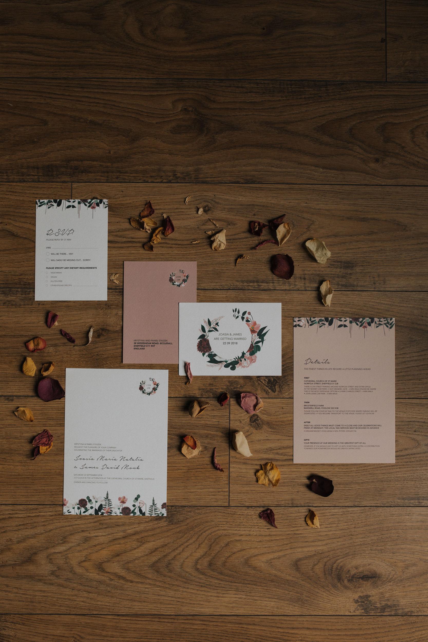 Joasia-Kate-Beaumont-Bohemian-Lace-Wedding-Dress-Peak-District-Sheffield-Wedding-4.jpg
