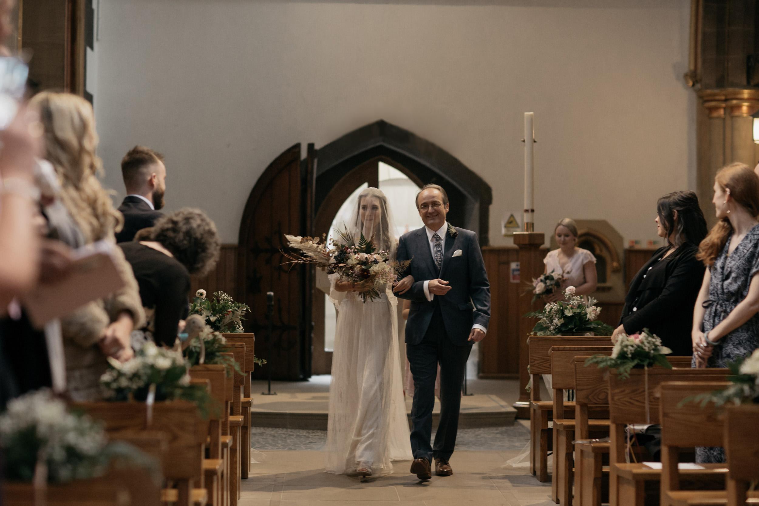 Joasia-Kate-Beaumont-Bohemian-Lace-Wedding-Dress-Peak-District-Sheffield-Wedding-5.jpg