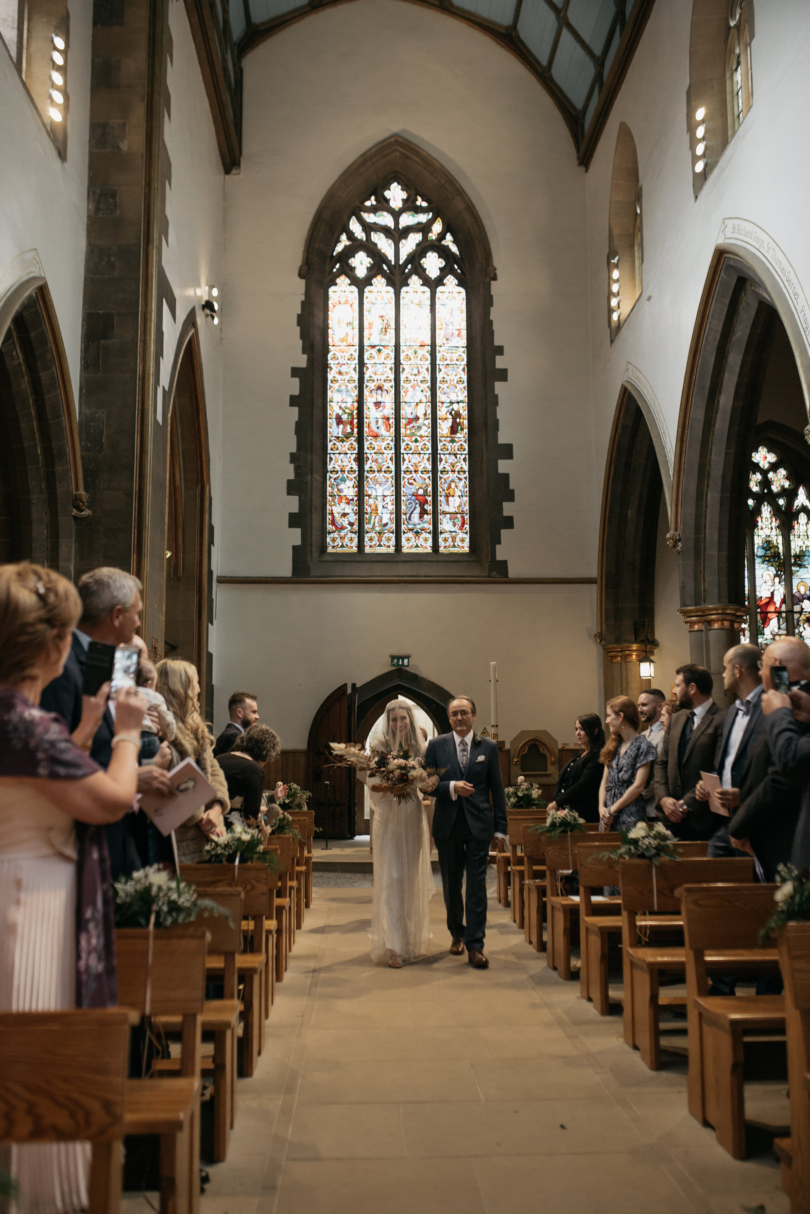Joasia-Kate-Beaumont-Bohemian-Lace-Wedding-Dress-Peak-District-Sheffield-Wedding-6.jpg