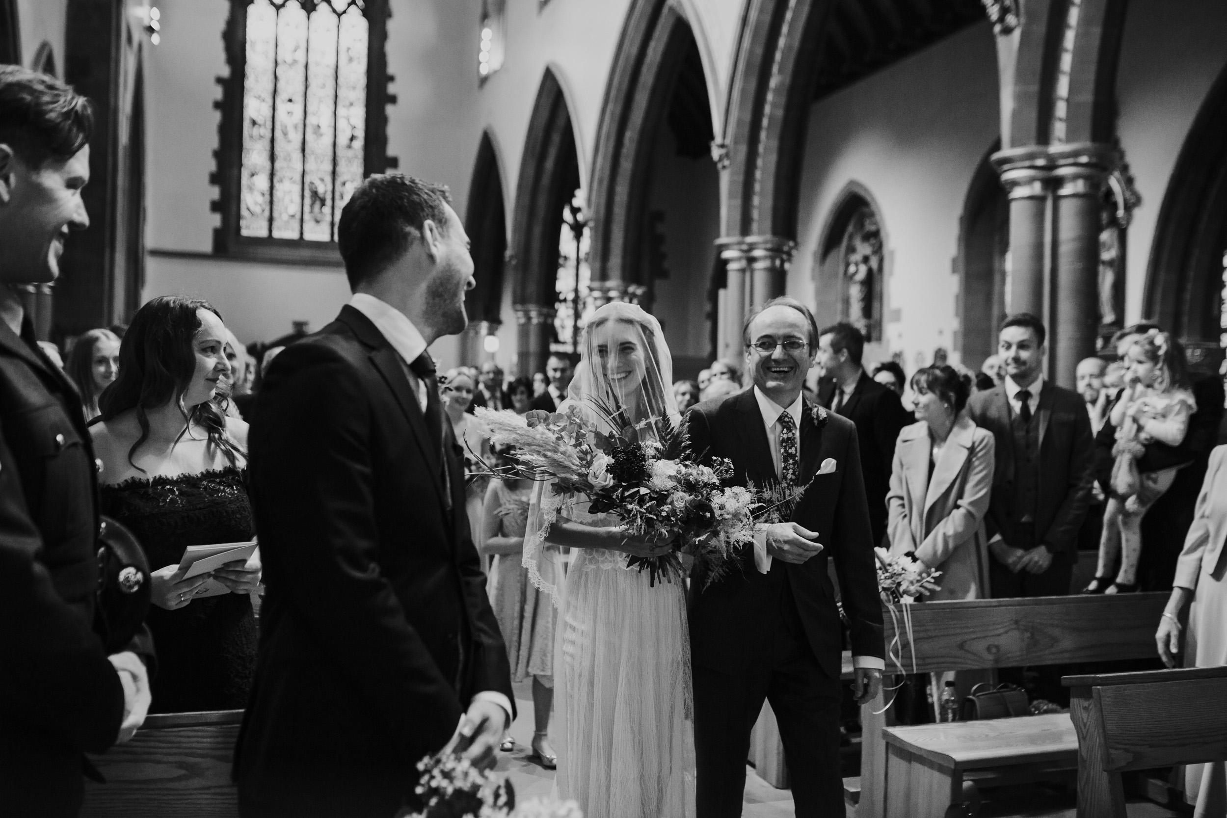 Joasia-Kate-Beaumont-Bohemian-Lace-Wedding-Dress-Peak-District-Sheffield-Wedding-7.jpg