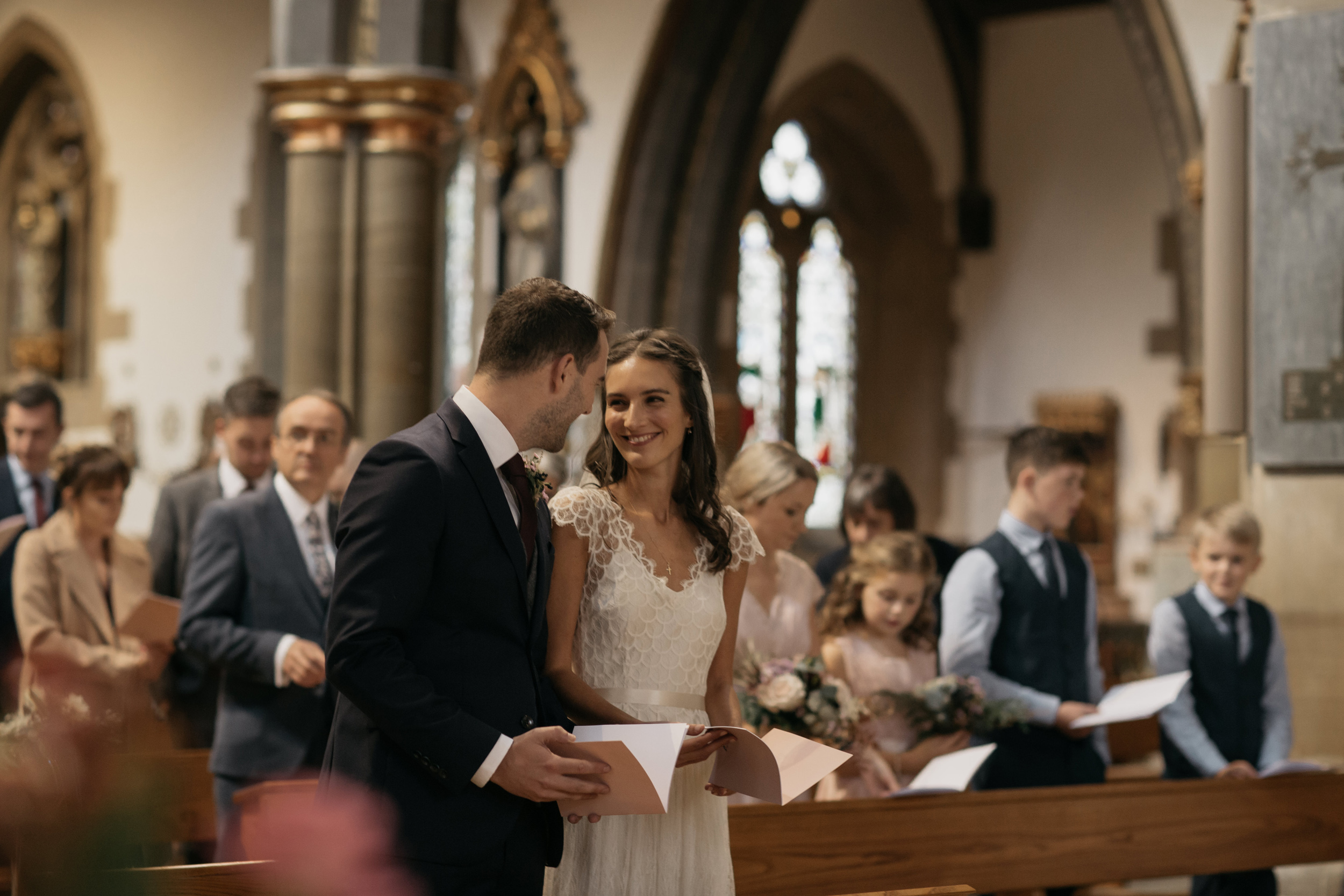 Joasia-Kate-Beaumont-Bohemian-Lace-Wedding-Dress-Peak-District-Sheffield-Wedding-8.jpg