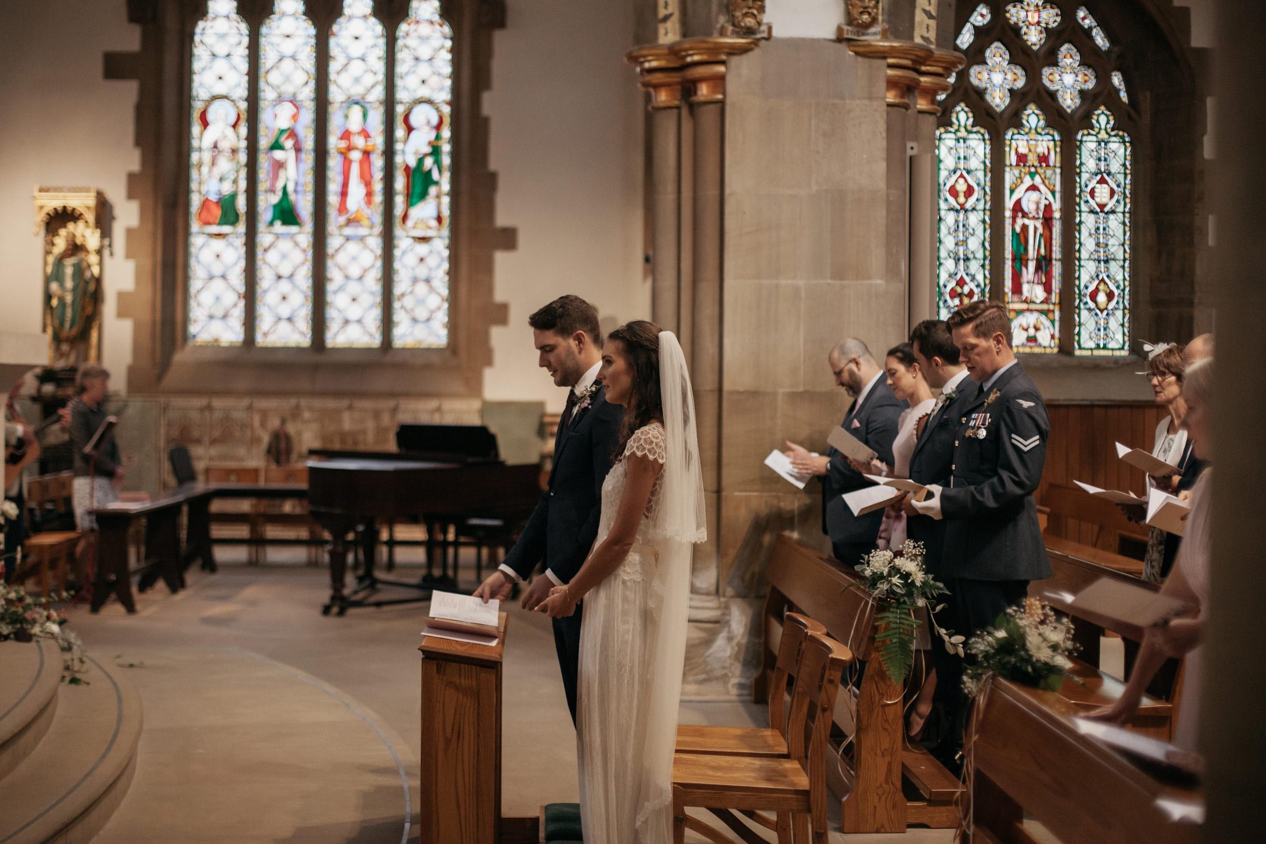Joasia-Kate-Beaumont-Bohemian-Lace-Wedding-Dress-Peak-District-Sheffield-Wedding-10.jpg