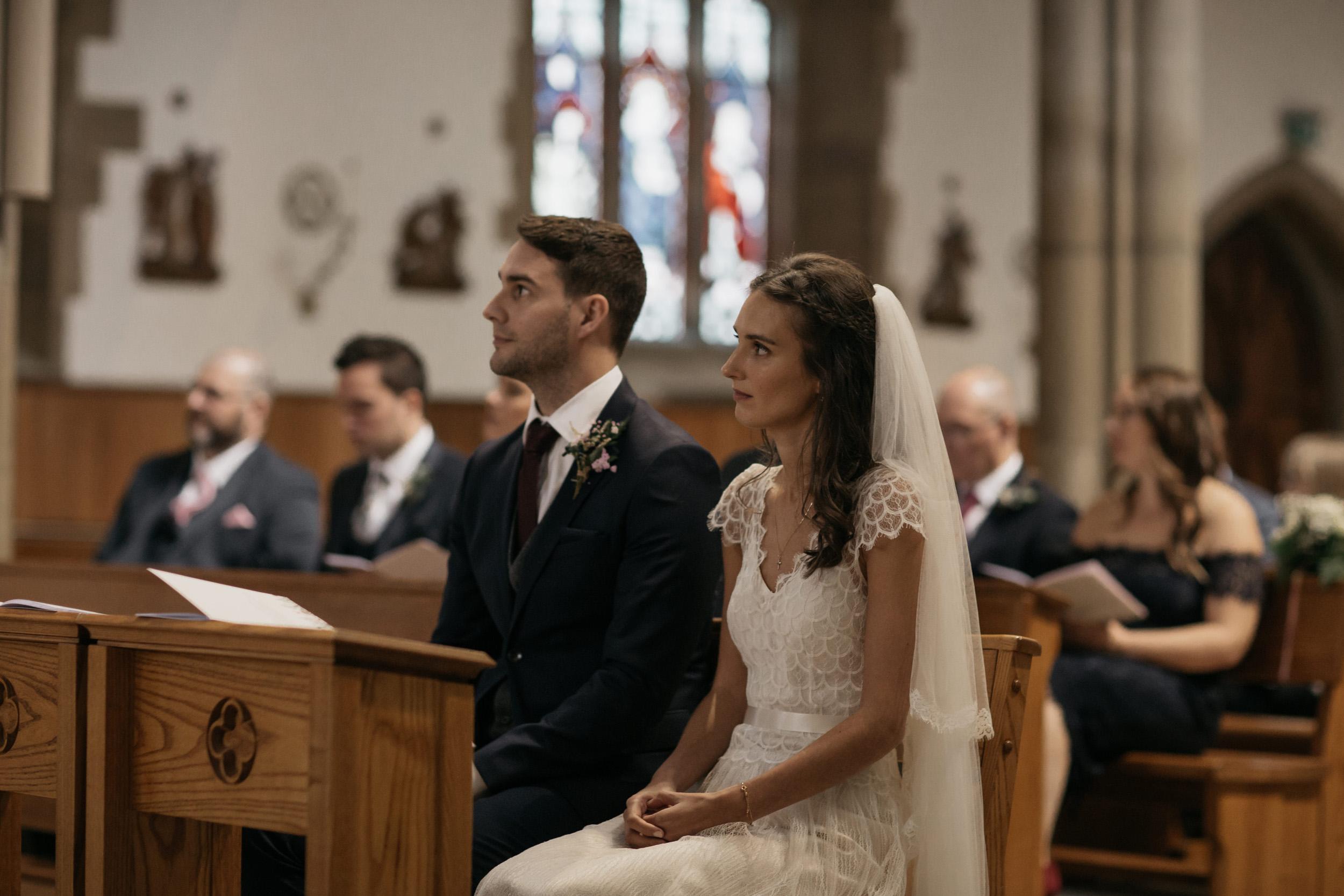 Joasia-Kate-Beaumont-Bohemian-Lace-Wedding-Dress-Peak-District-Sheffield-Wedding-11.jpg