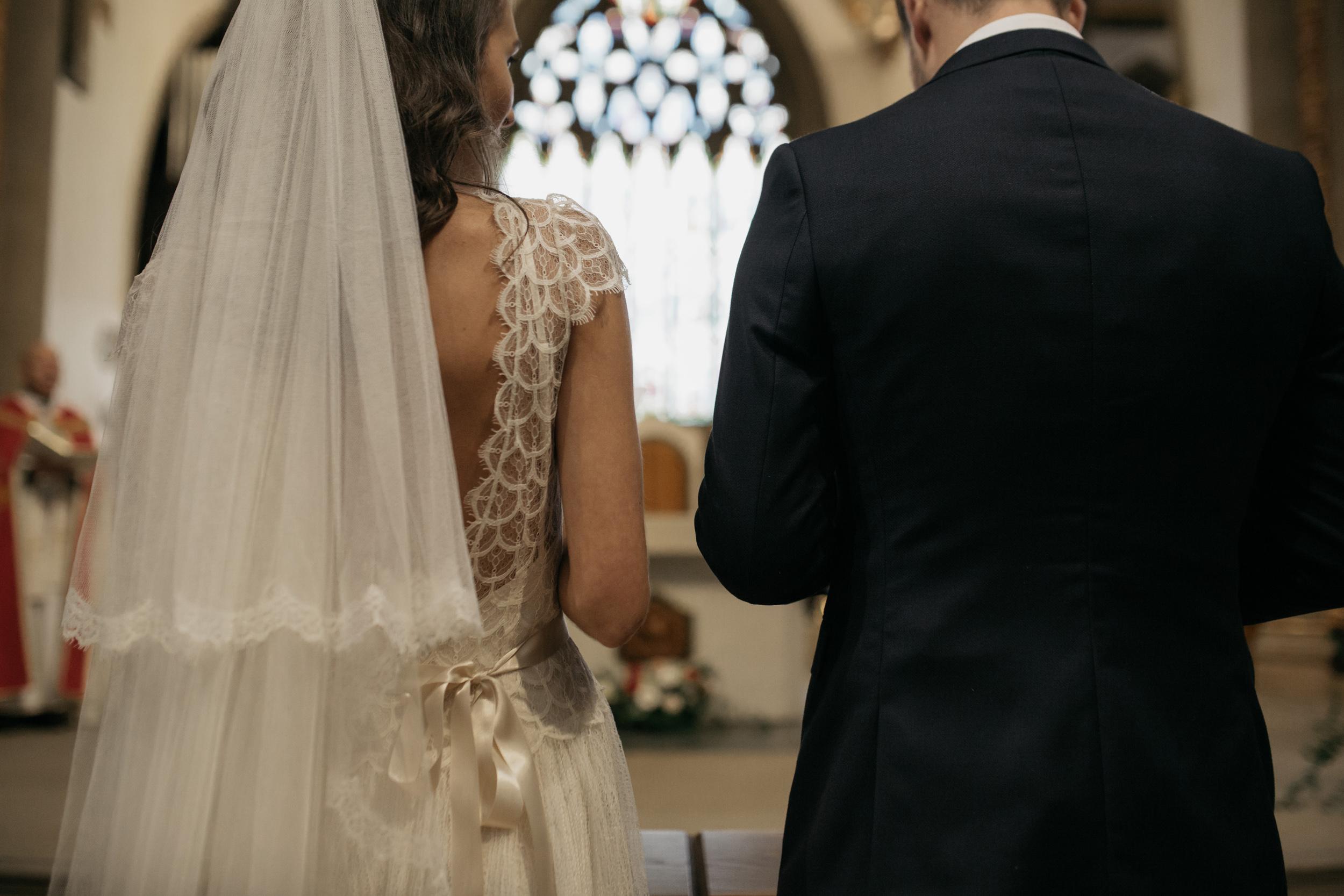 Joasia-Kate-Beaumont-Bohemian-Lace-Wedding-Dress-Peak-District-Sheffield-Wedding-14.jpg