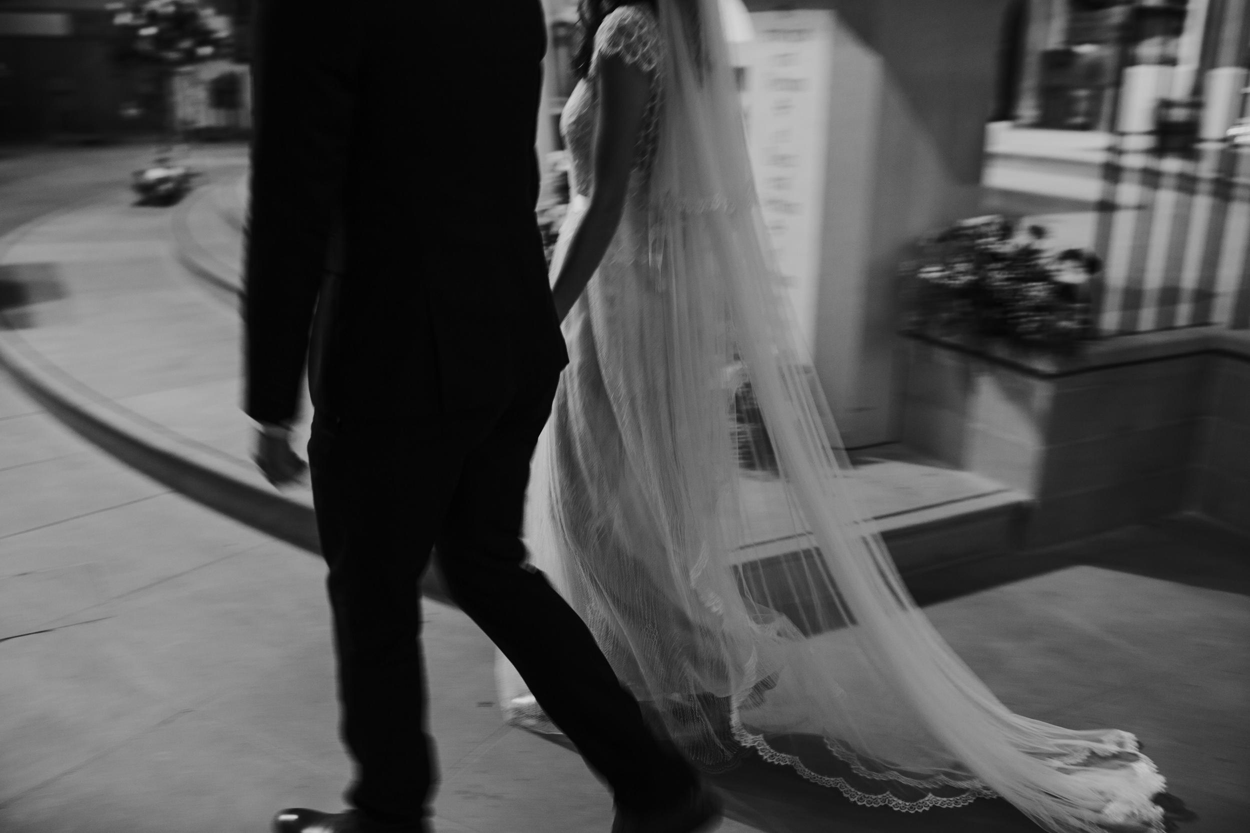 Joasia-Kate-Beaumont-Bohemian-Lace-Wedding-Dress-Peak-District-Sheffield-Wedding-16.jpg