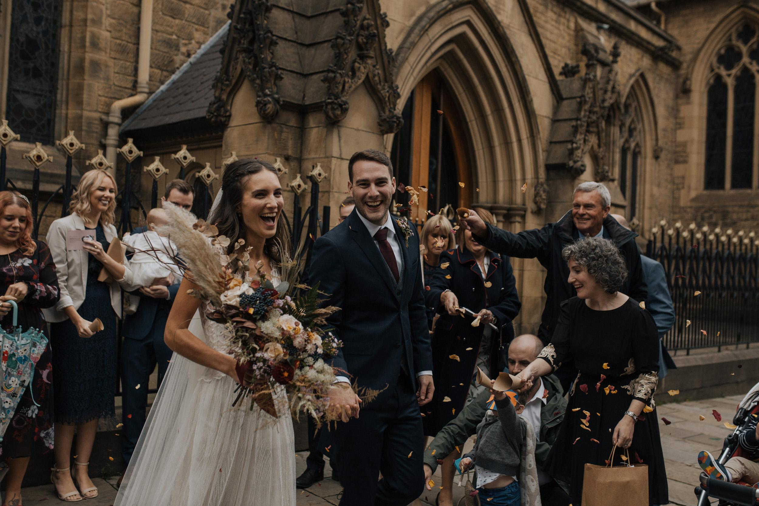 Joasia-Kate-Beaumont-Bohemian-Lace-Wedding-Dress-Peak-District-Sheffield-Wedding-17.jpg