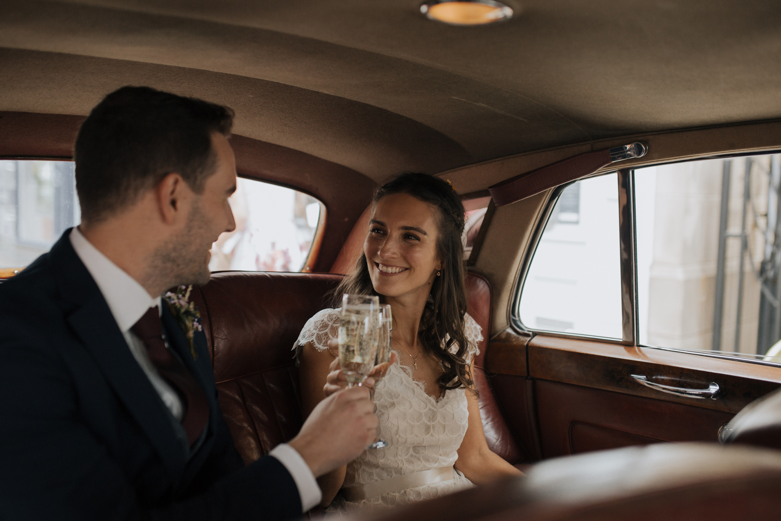 Joasia-Kate-Beaumont-Bohemian-Lace-Wedding-Dress-Peak-District-Sheffield-Wedding-19.jpg