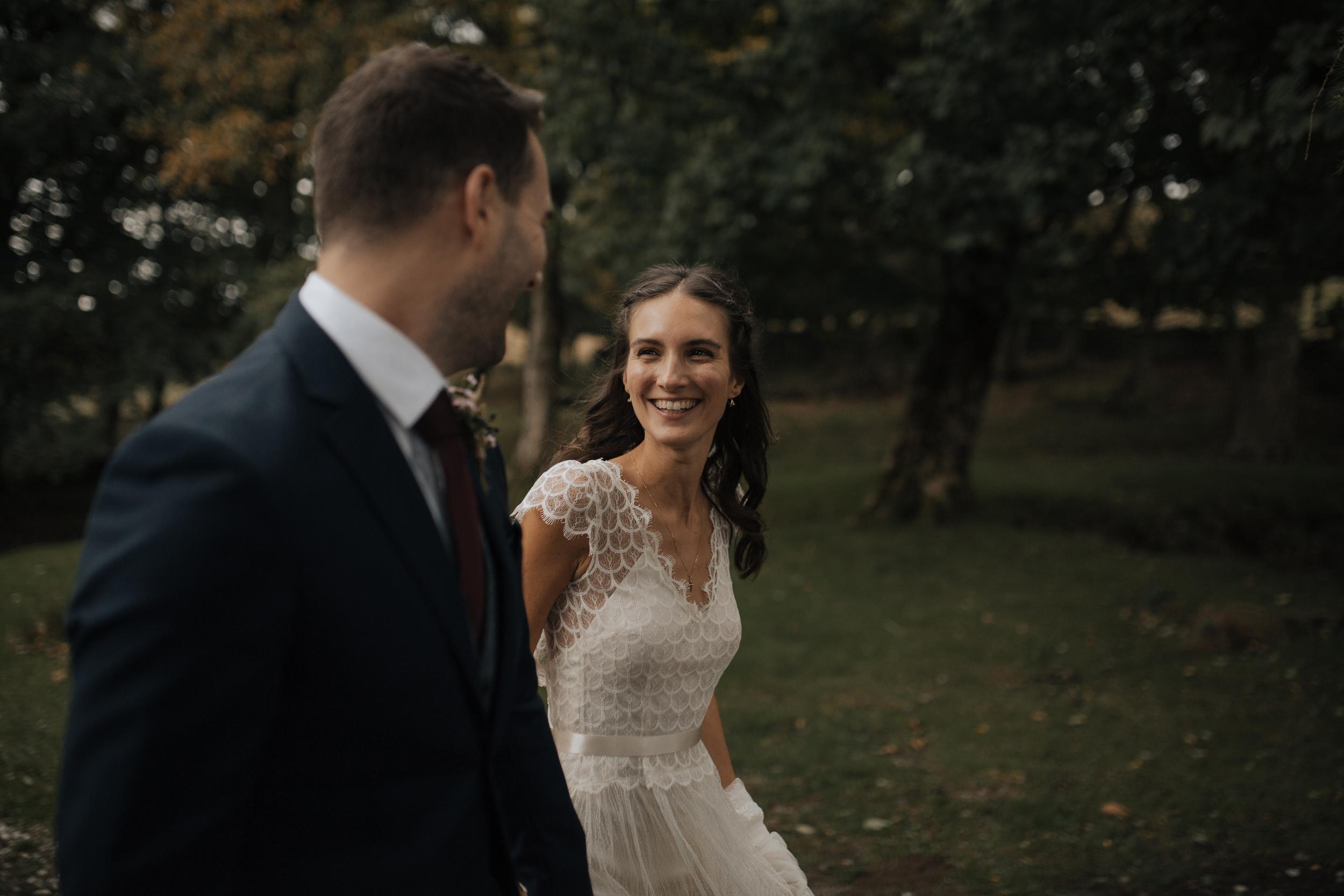 Joasia-Kate-Beaumont-Bohemian-Lace-Wedding-Dress-Peak-District-Sheffield-Wedding-21.jpg