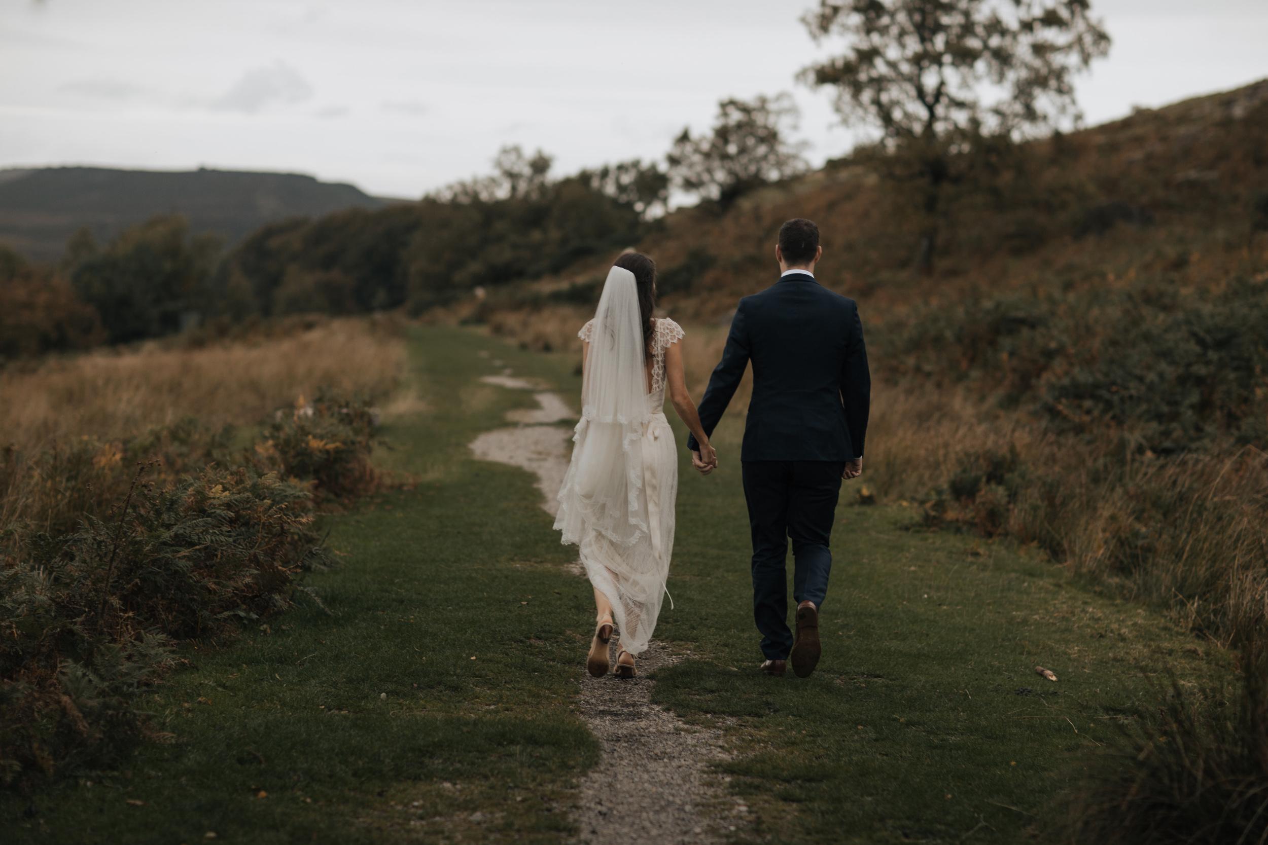 Joasia-Kate-Beaumont-Bohemian-Lace-Wedding-Dress-Peak-District-Sheffield-Wedding-22.jpg