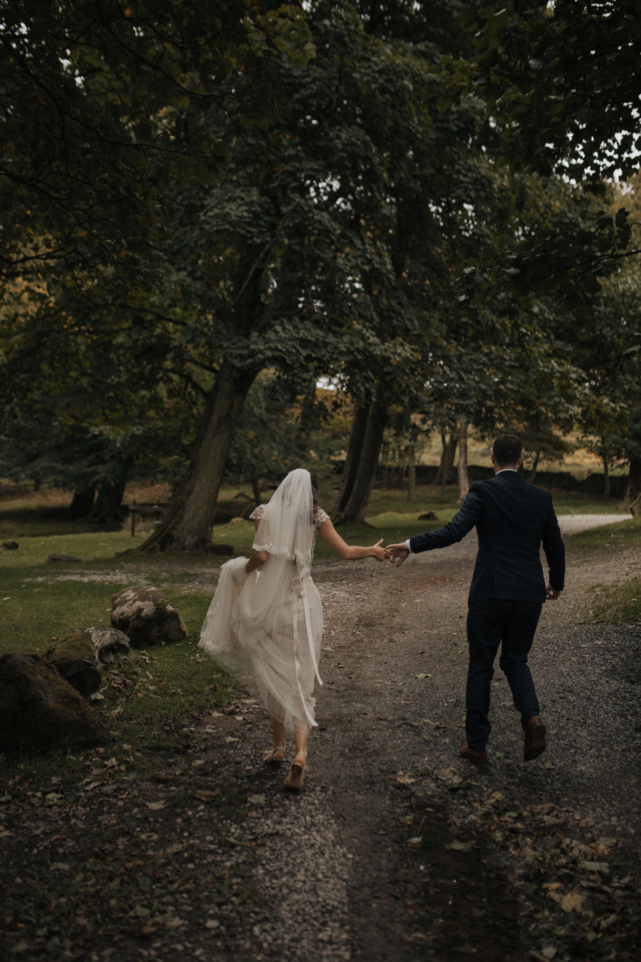 Joasia-Kate-Beaumont-Bohemian-Lace-Wedding-Dress-Peak-District-Sheffield-Wedding-20.jpg