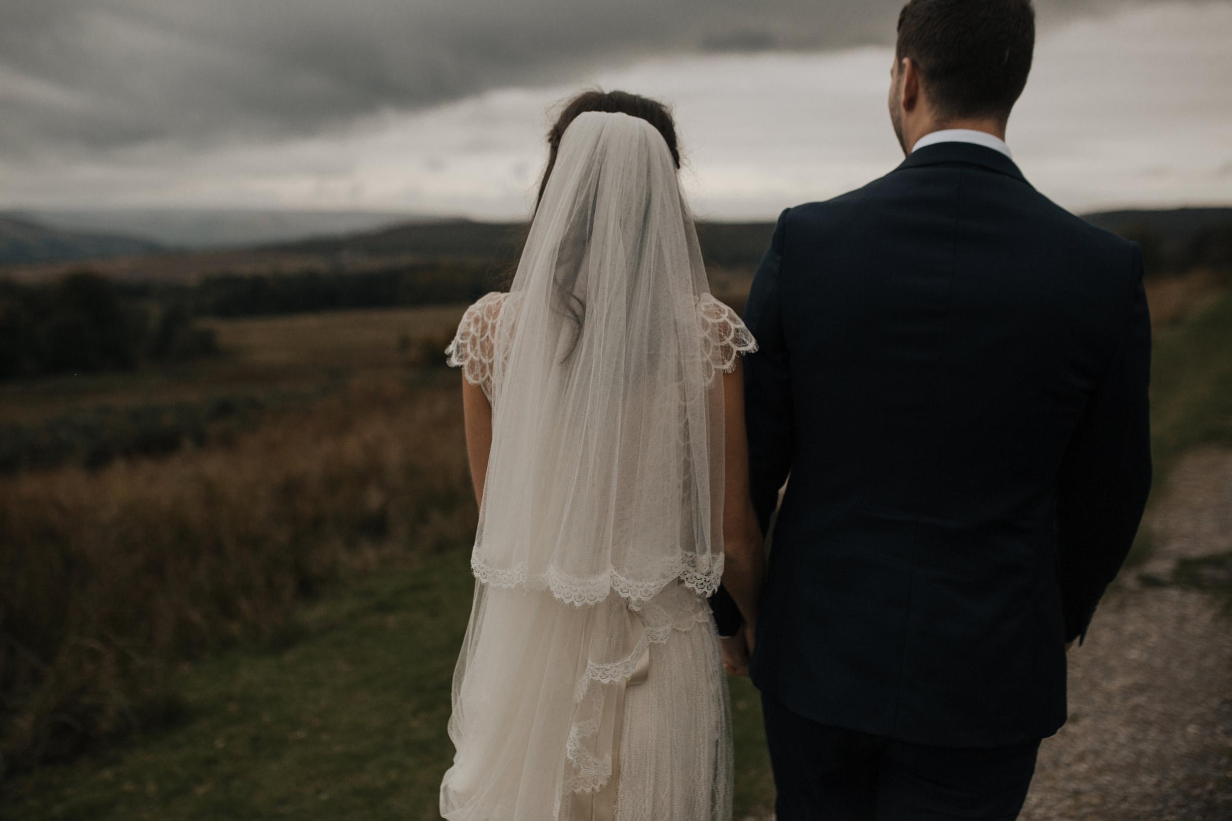 Joasia-Kate-Beaumont-Bohemian-Lace-Wedding-Dress-Peak-District-Sheffield-Wedding-24.jpg