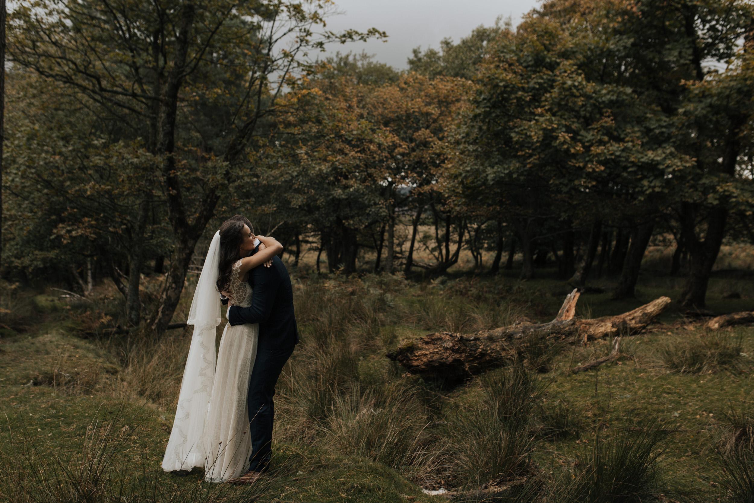 Joasia-Kate-Beaumont-Bohemian-Lace-Wedding-Dress-Peak-District-Sheffield-Wedding-28.jpg