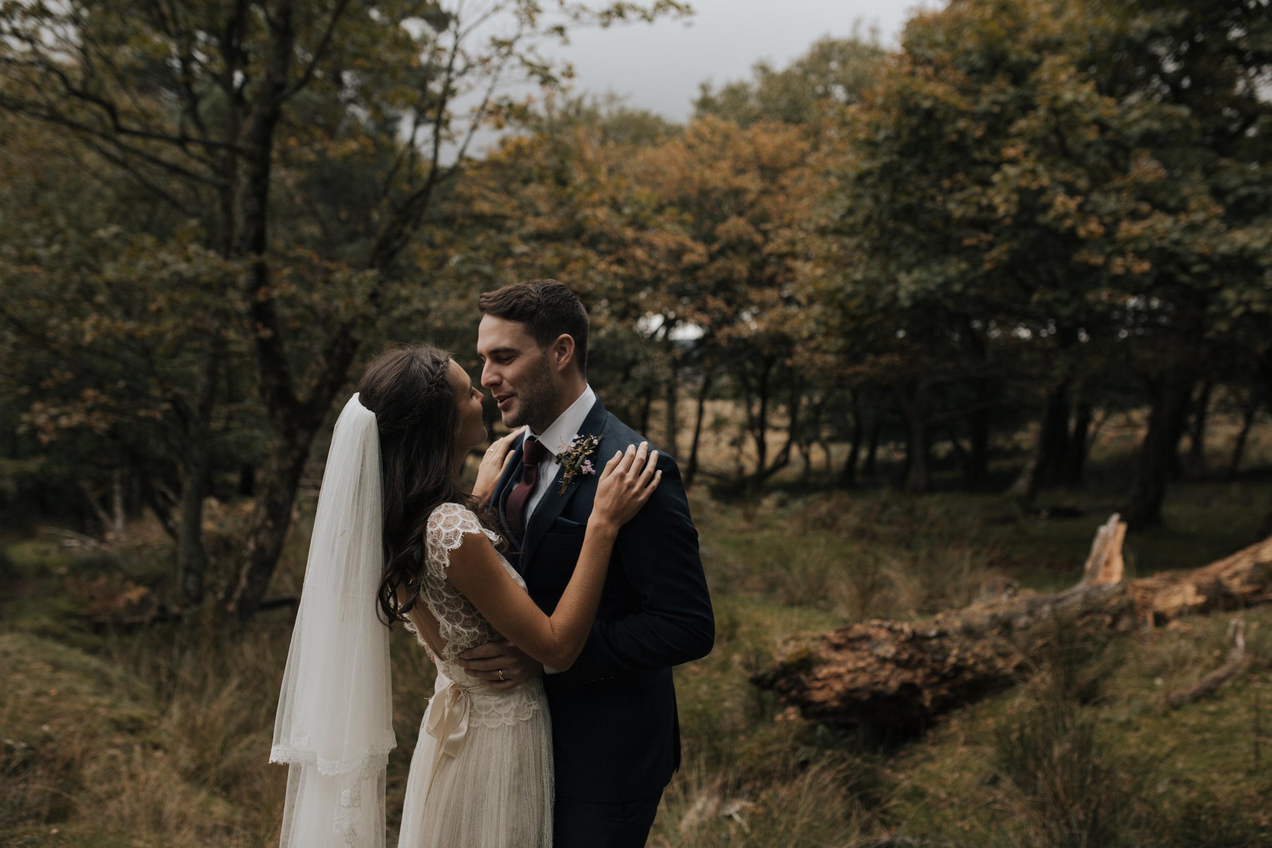 Joasia-Kate-Beaumont-Bohemian-Lace-Wedding-Dress-Peak-District-Sheffield-Wedding-29.jpg