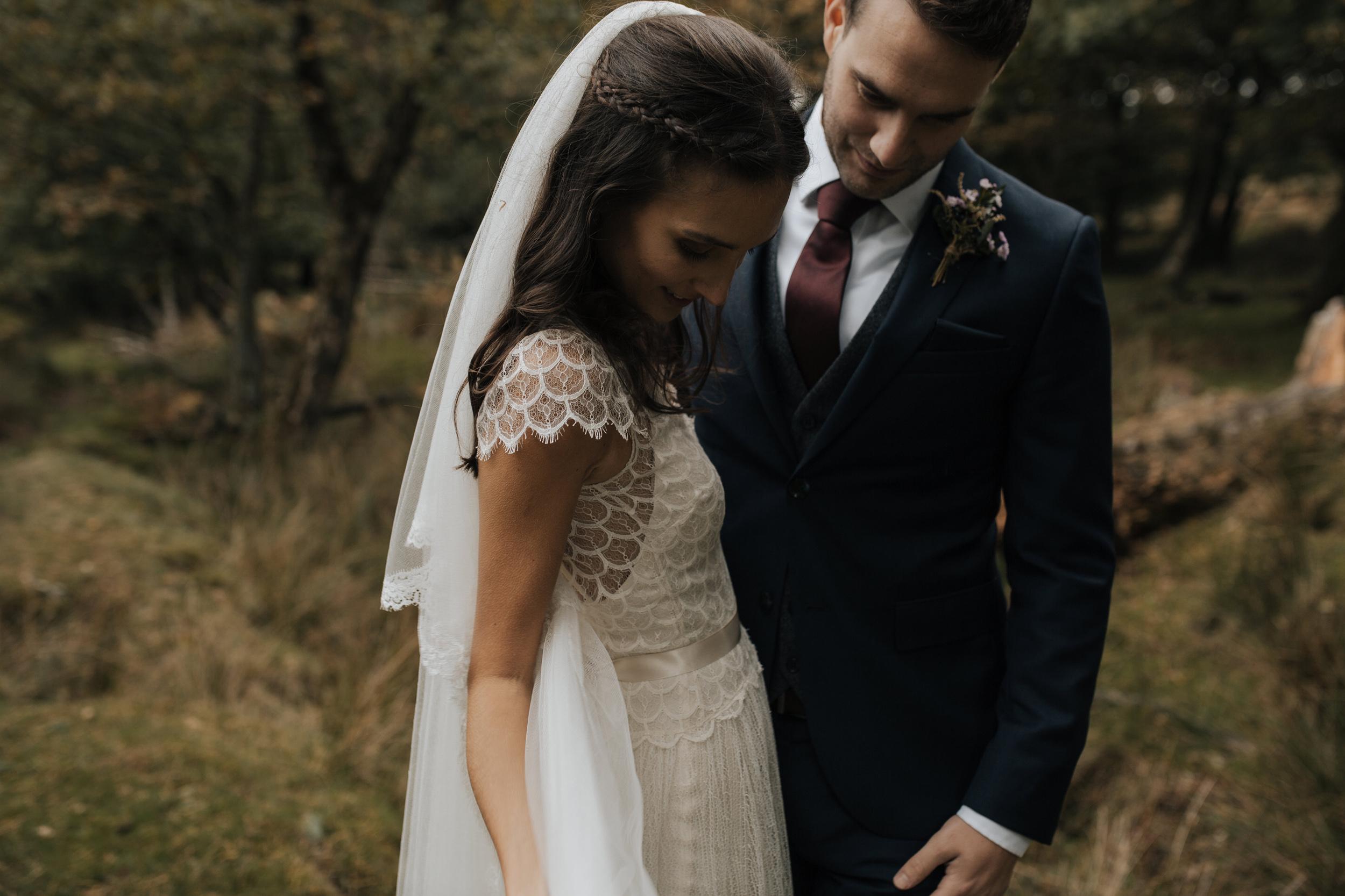 Joasia-Kate-Beaumont-Bohemian-Lace-Wedding-Dress-Peak-District-Sheffield-Wedding-30.jpg