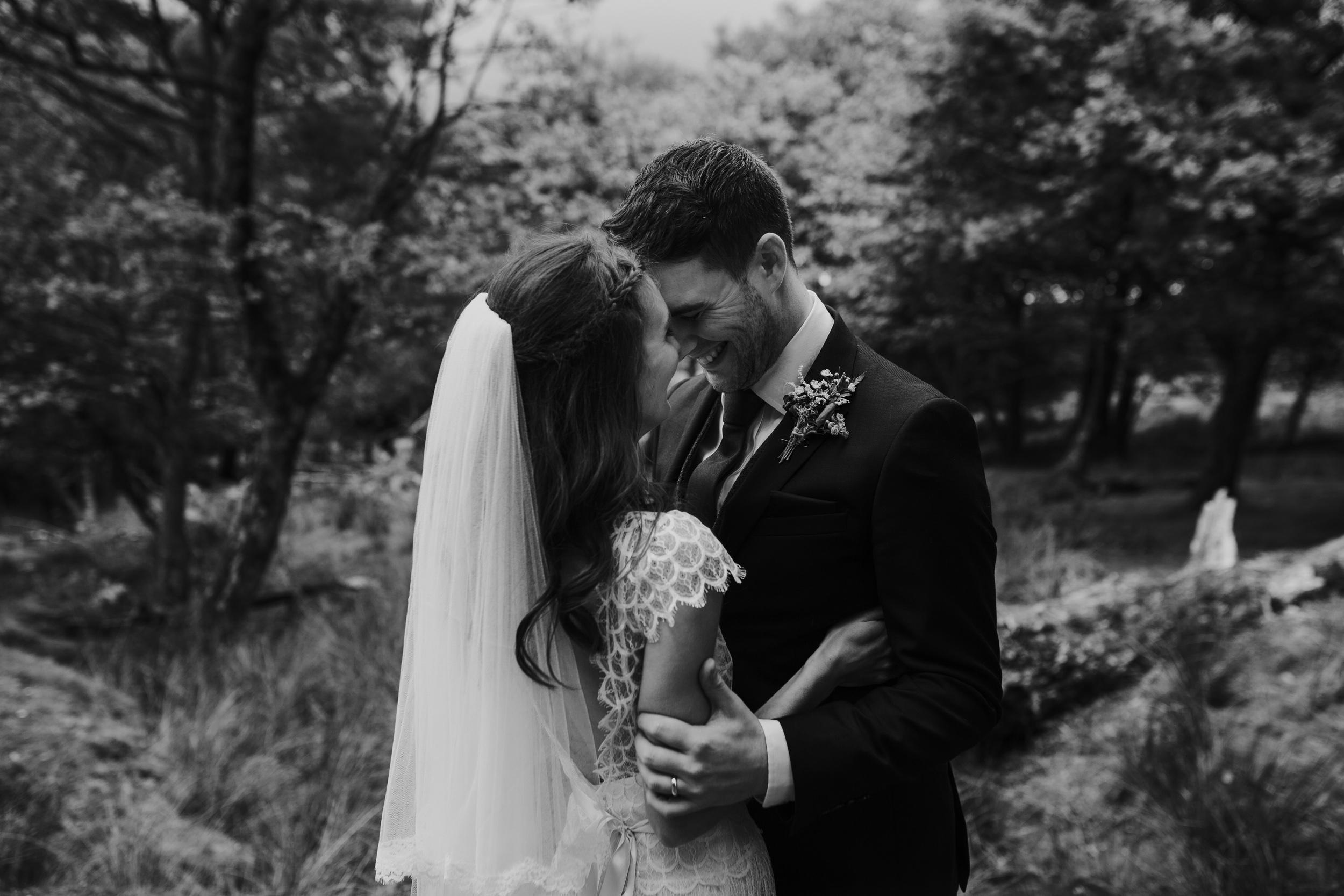 Joasia-Kate-Beaumont-Bohemian-Lace-Wedding-Dress-Peak-District-Sheffield-Wedding-31.jpg