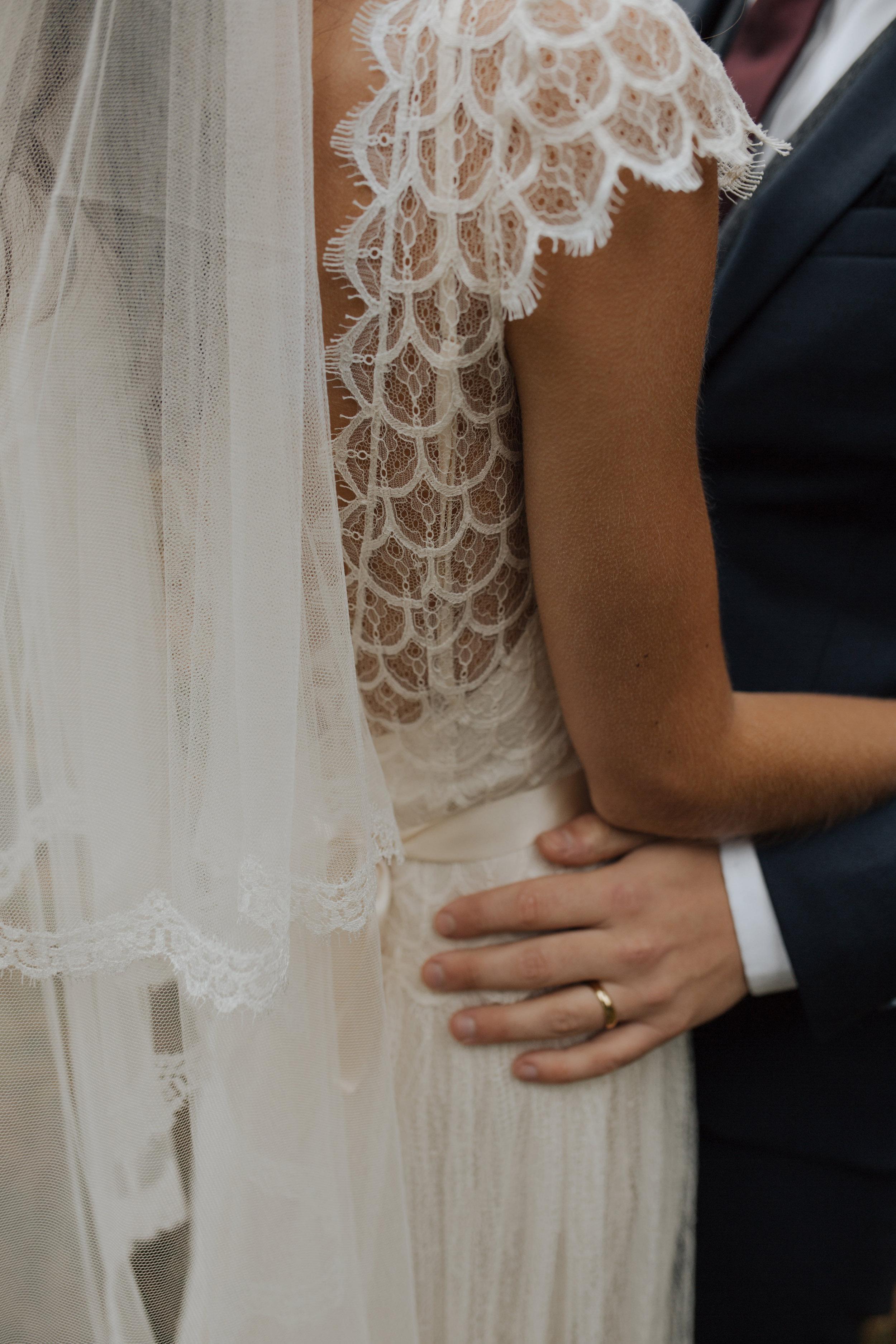 Joasia-Kate-Beaumont-Bohemian-Lace-Wedding-Dress-Peak-District-Sheffield-Wedding-34.jpg
