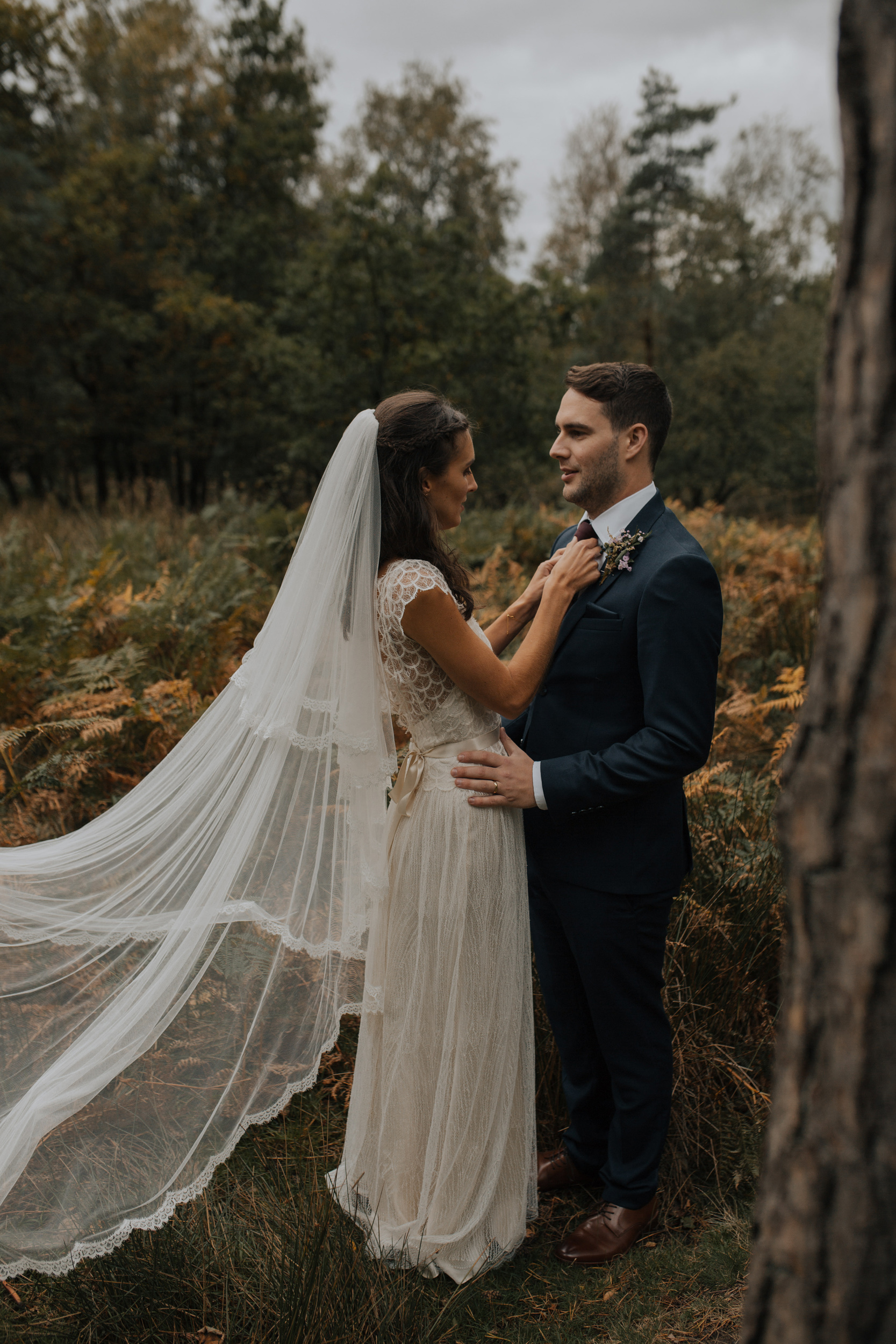 Joasia-Kate-Beaumont-Bohemian-Lace-Wedding-Dress-Peak-District-Sheffield-Wedding-33.jpg