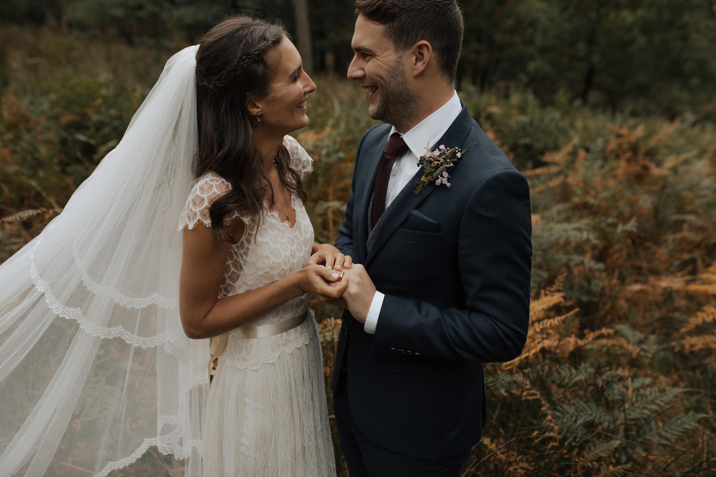 Joasia-Kate-Beaumont-Bohemian-Lace-Wedding-Dress-Peak-District-Sheffield-Wedding-35.jpg