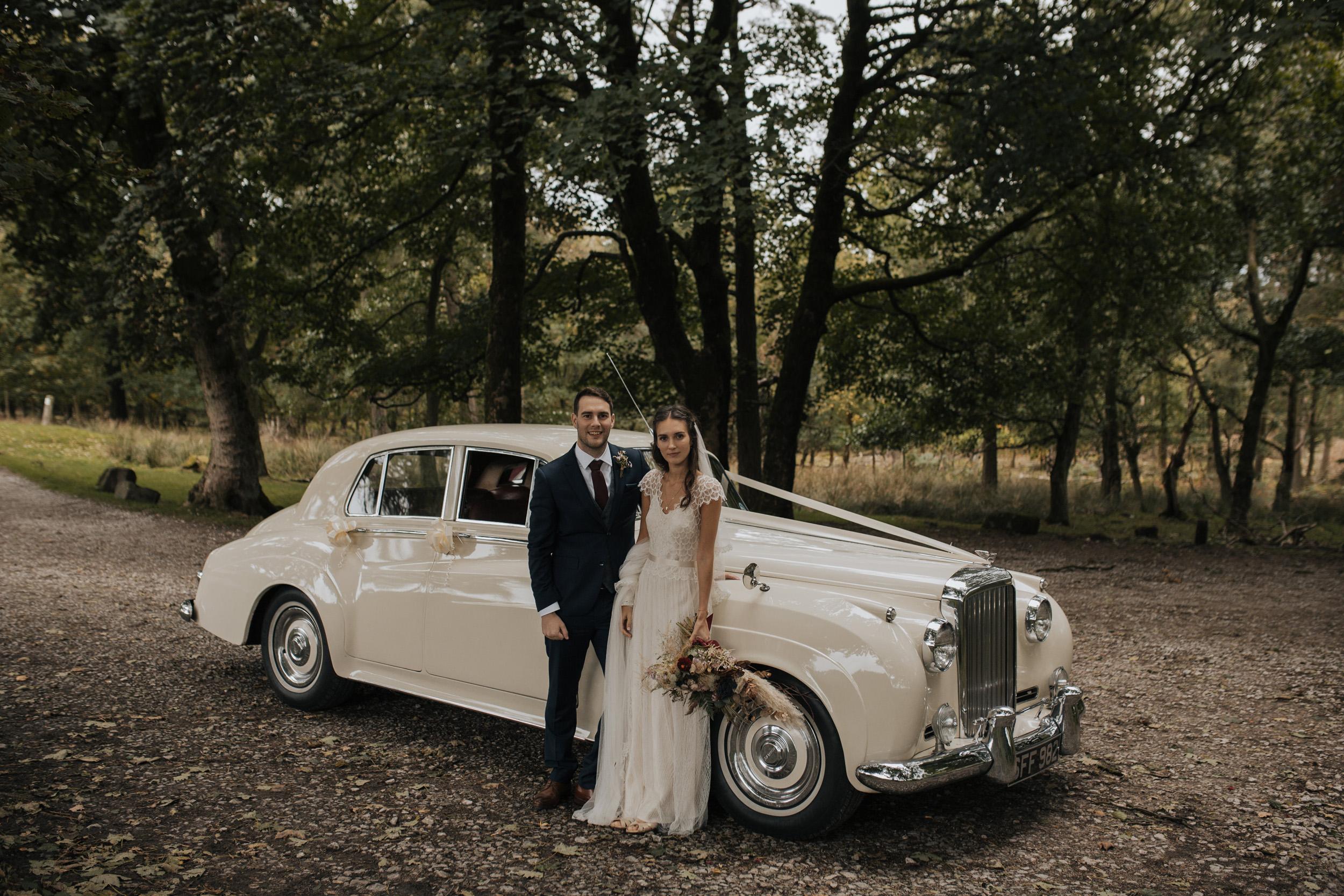 Joasia-Kate-Beaumont-Bohemian-Lace-Wedding-Dress-Peak-District-Sheffield-Wedding-37.jpg