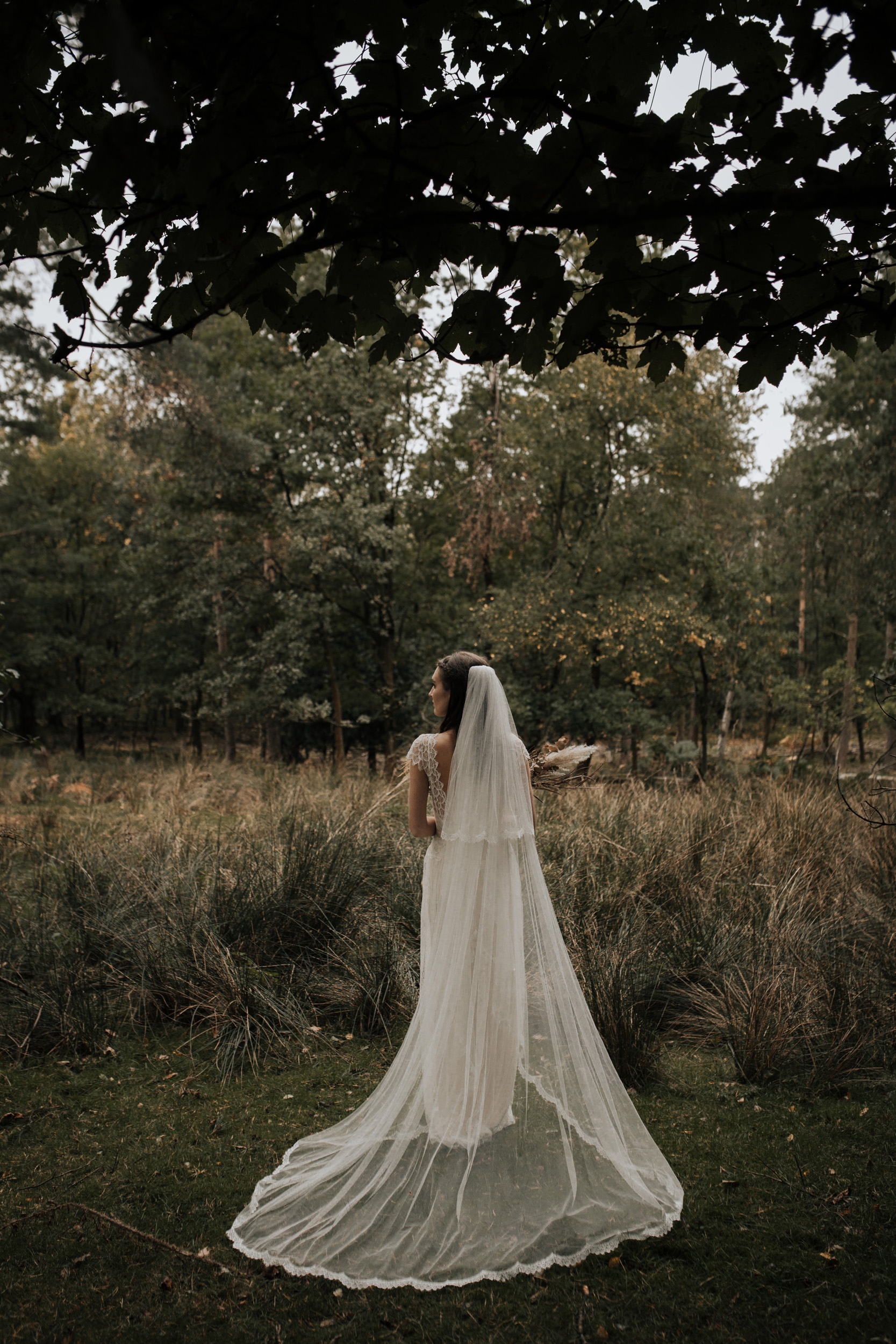 Joasia-Kate-Beaumont-Bohemian-Lace-Wedding-Dress-Peak-District-Sheffield-Wedding-40.jpg