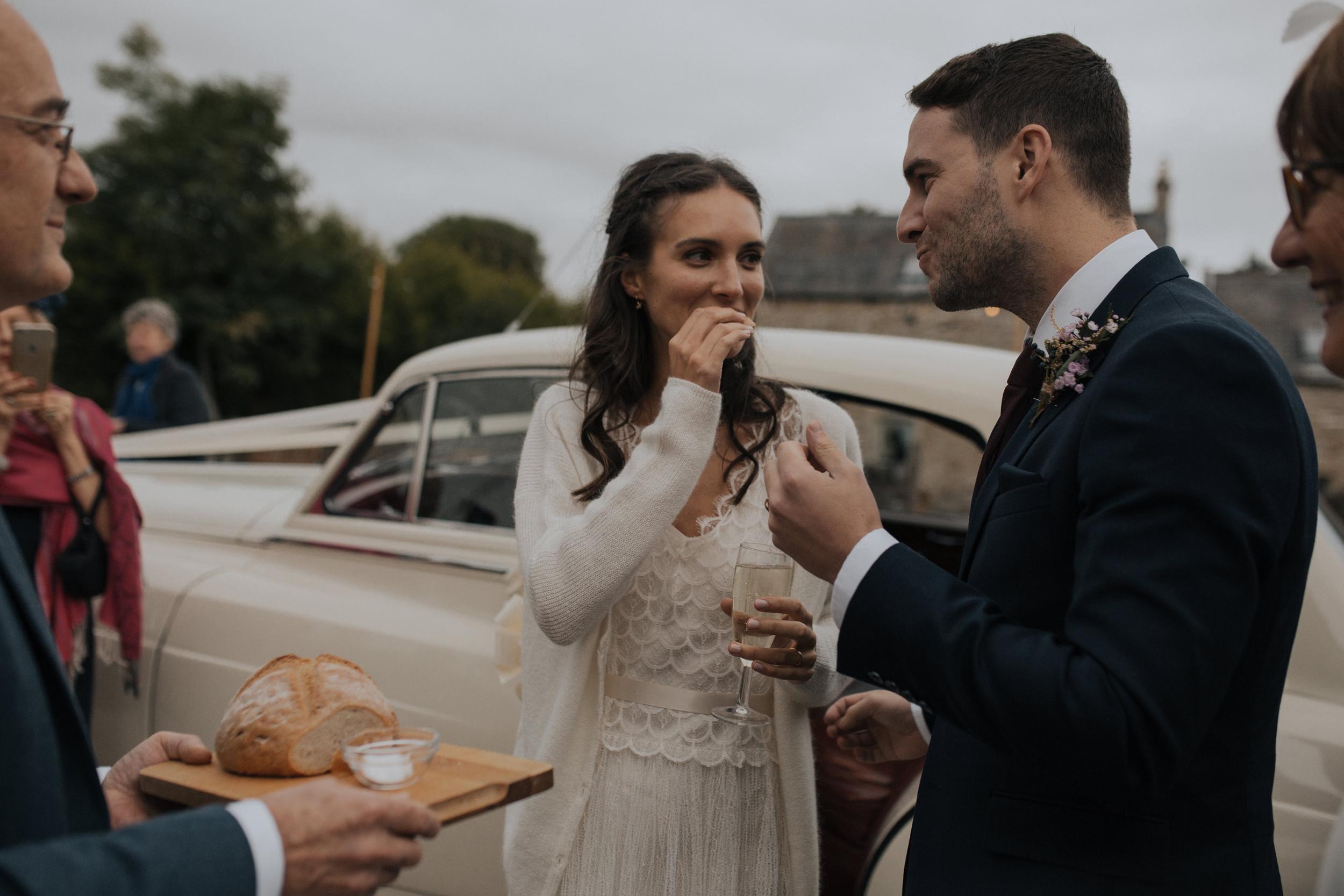 Joasia-Kate-Beaumont-Bohemian-Lace-Wedding-Dress-Peak-District-Sheffield-Wedding-45.jpg