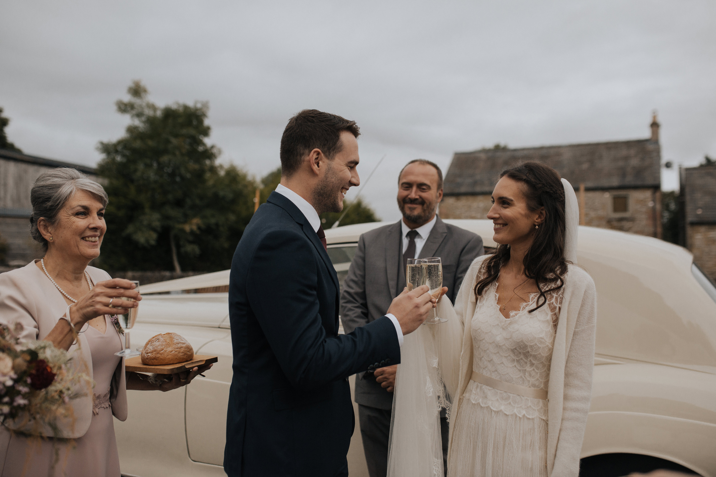 Joasia-Kate-Beaumont-Bohemian-Lace-Wedding-Dress-Peak-District-Sheffield-Wedding-46.jpg