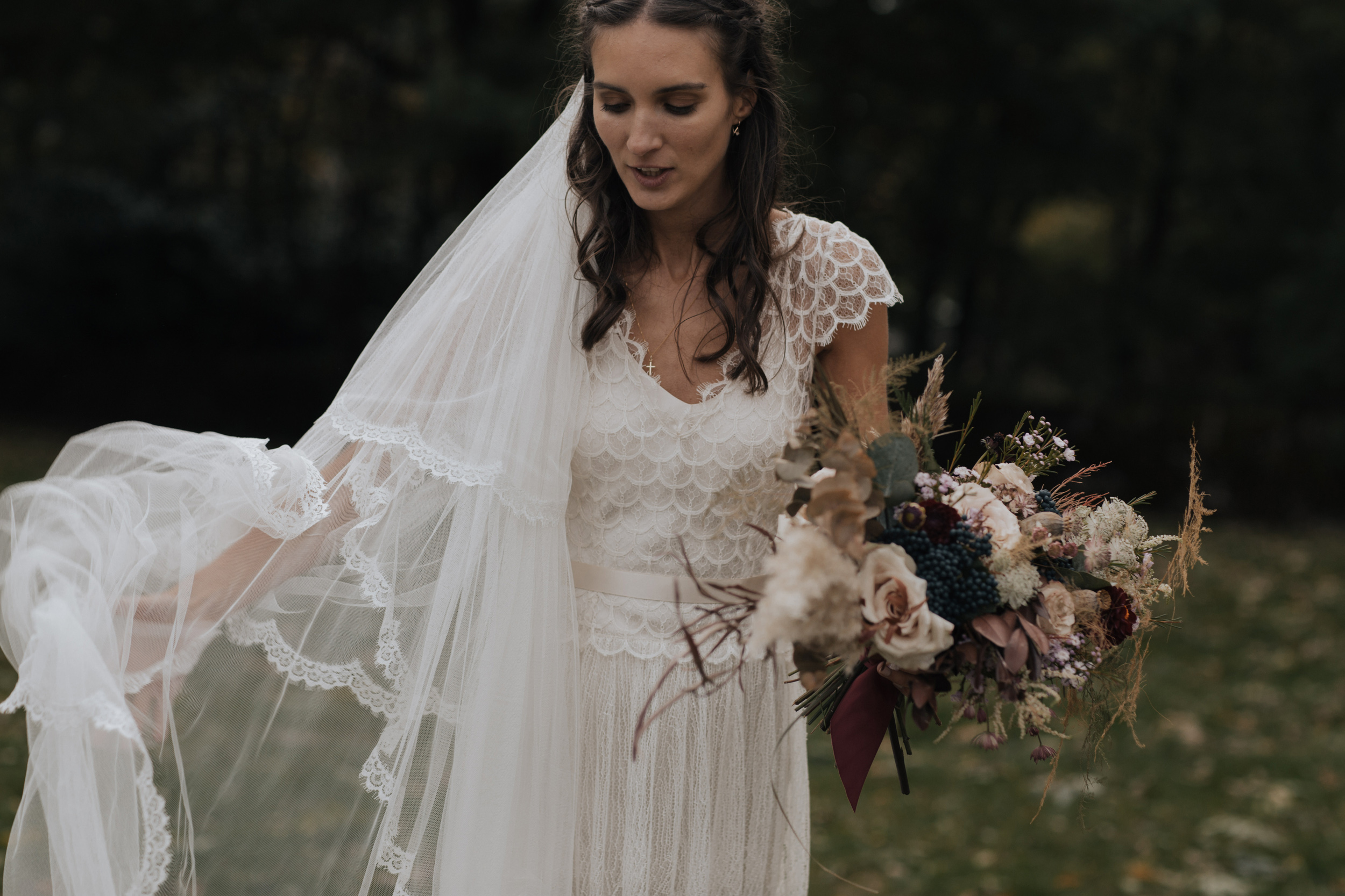 Joasia-Kate-Beaumont-Bohemian-Lace-Wedding-Dress-Peak-District-Sheffield-Wedding-48.jpg