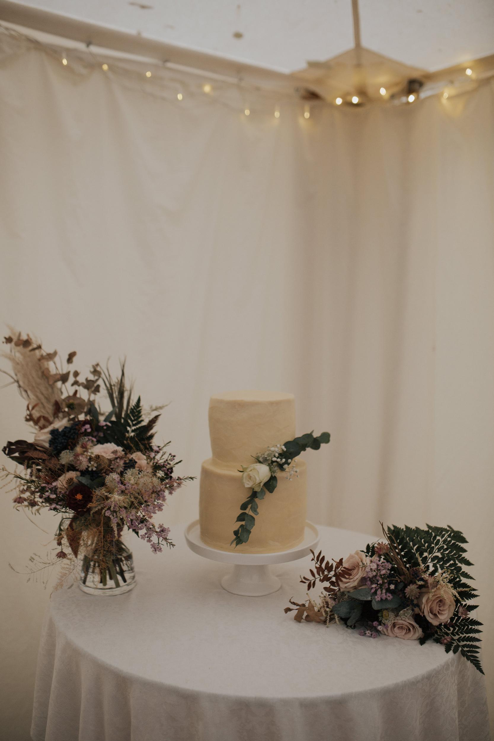 Joasia-Kate-Beaumont-Bohemian-Lace-Wedding-Dress-Peak-District-Sheffield-Wedding-49.jpg
