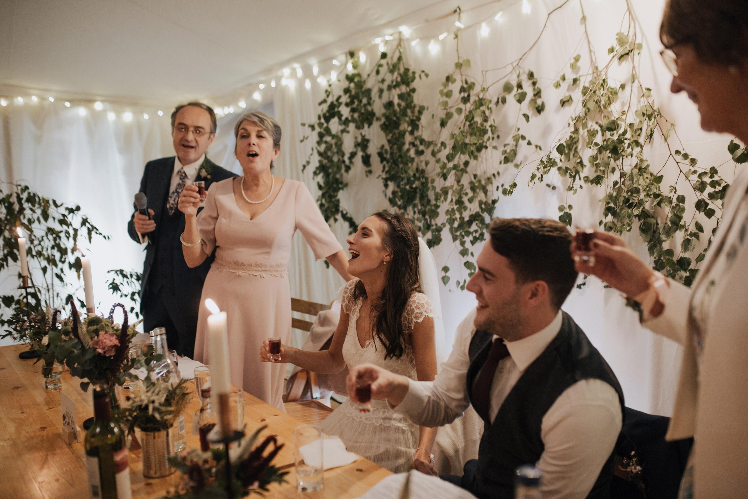 Joasia-Kate-Beaumont-Bohemian-Lace-Wedding-Dress-Peak-District-Sheffield-Wedding-55.jpg