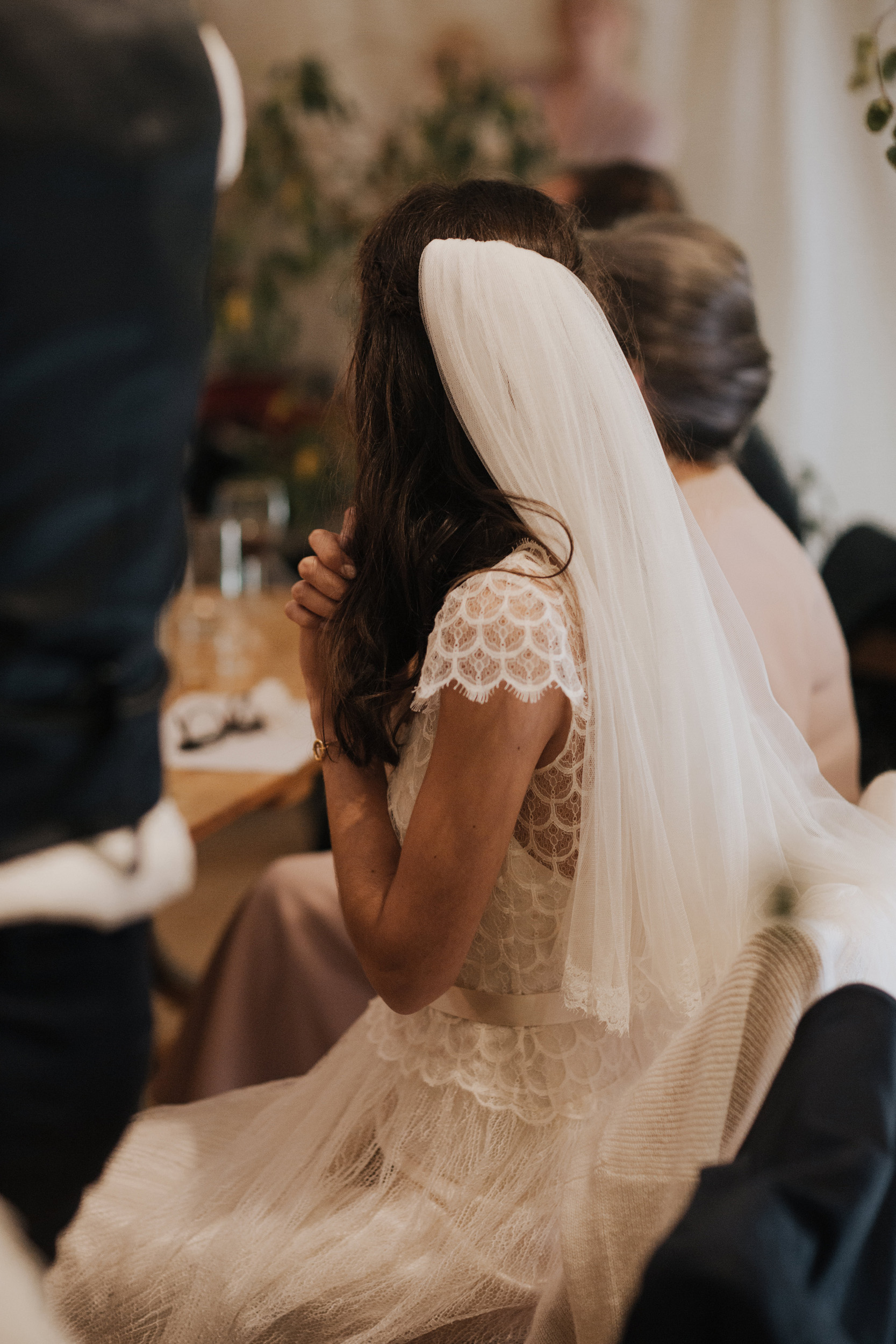 Joasia-Kate-Beaumont-Bohemian-Lace-Wedding-Dress-Peak-District-Sheffield-Wedding-56.jpg