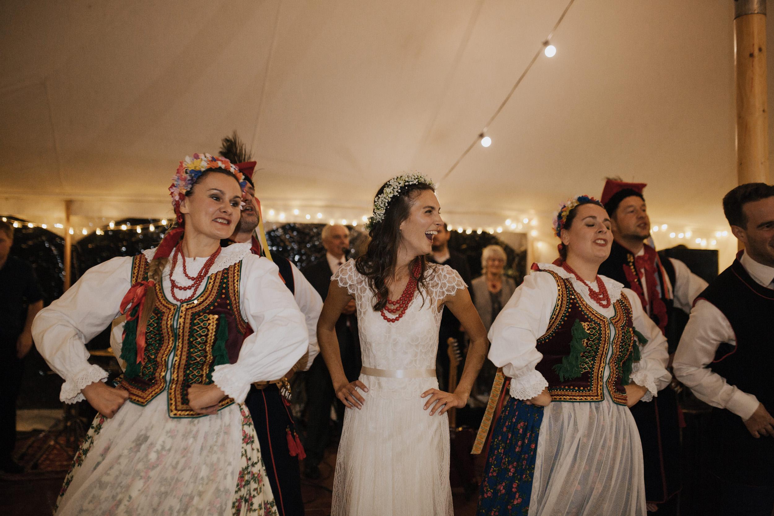 Joasia-Kate-Beaumont-Bohemian-Lace-Wedding-Dress-Peak-District-Sheffield-Wedding-57.jpg