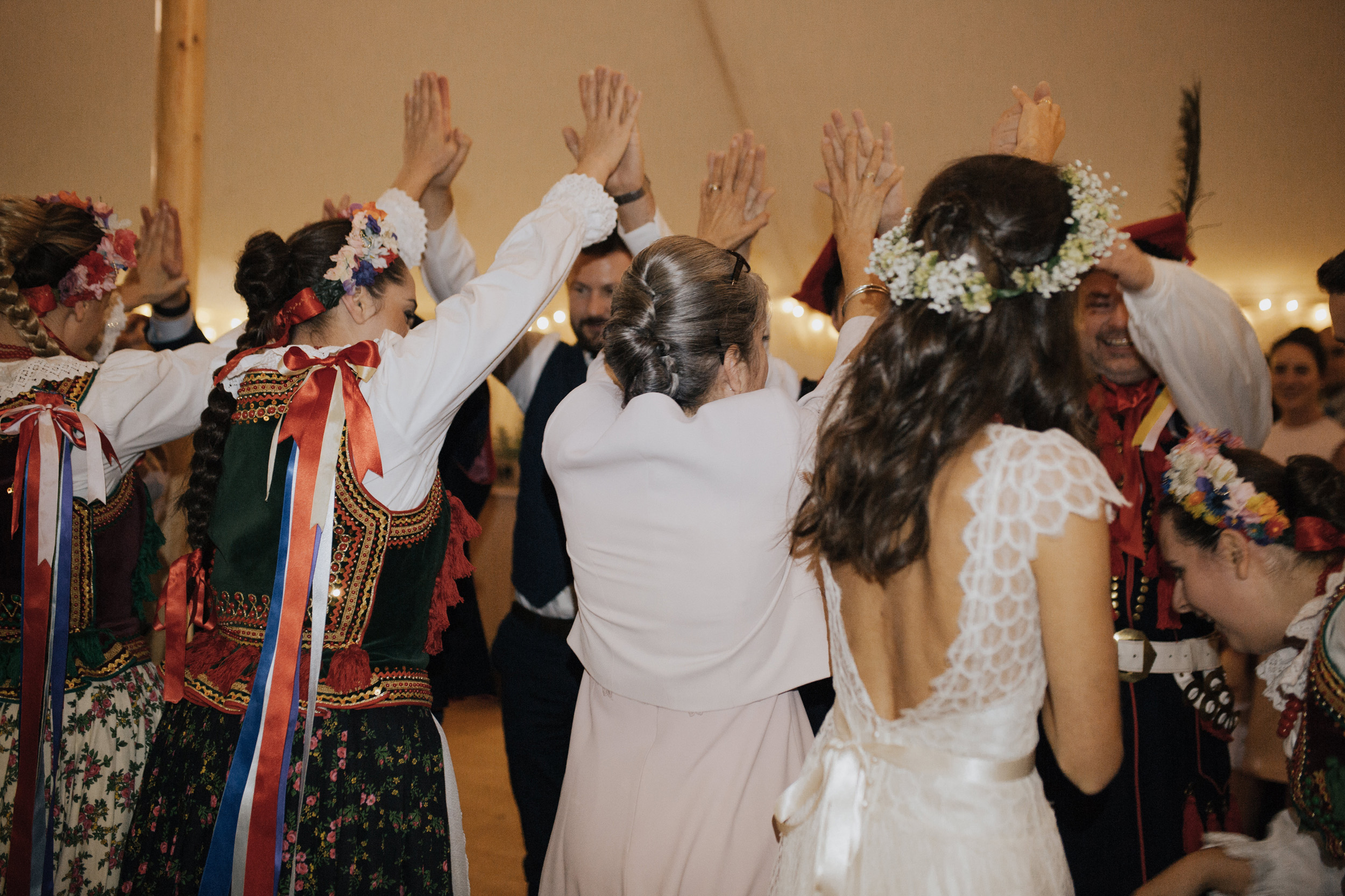 Joasia-Kate-Beaumont-Bohemian-Lace-Wedding-Dress-Peak-District-Sheffield-Wedding-58.jpg