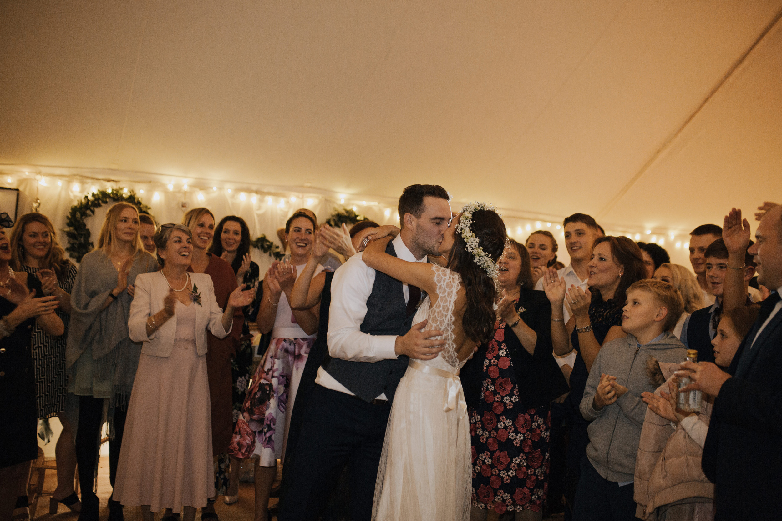 Joasia-Kate-Beaumont-Bohemian-Lace-Wedding-Dress-Peak-District-Sheffield-Wedding-59.jpg
