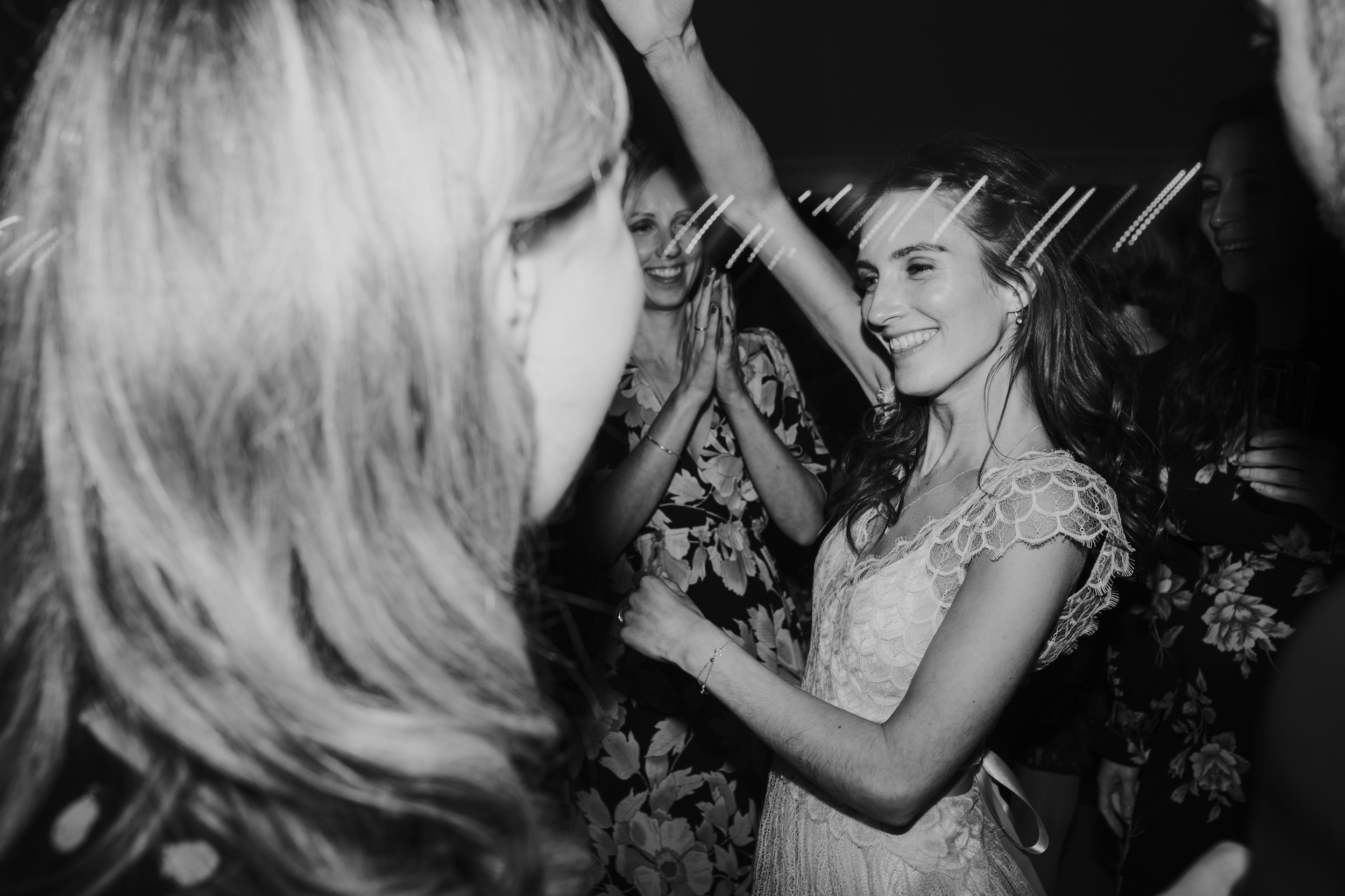 Joasia-Kate-Beaumont-Bohemian-Lace-Wedding-Dress-Peak-District-Sheffield-Wedding-60.jpg