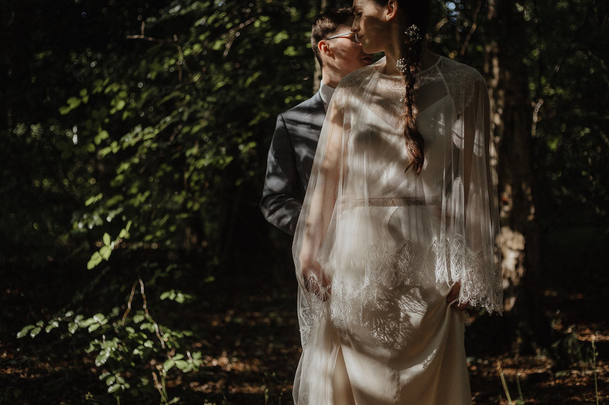 Rowanne-Laid-back-Woodland-Wedding-Sheffield-Clematis-Lace-Silk-Bohemian-Wedding-Gown-Kate-Beaumont-33.jpg