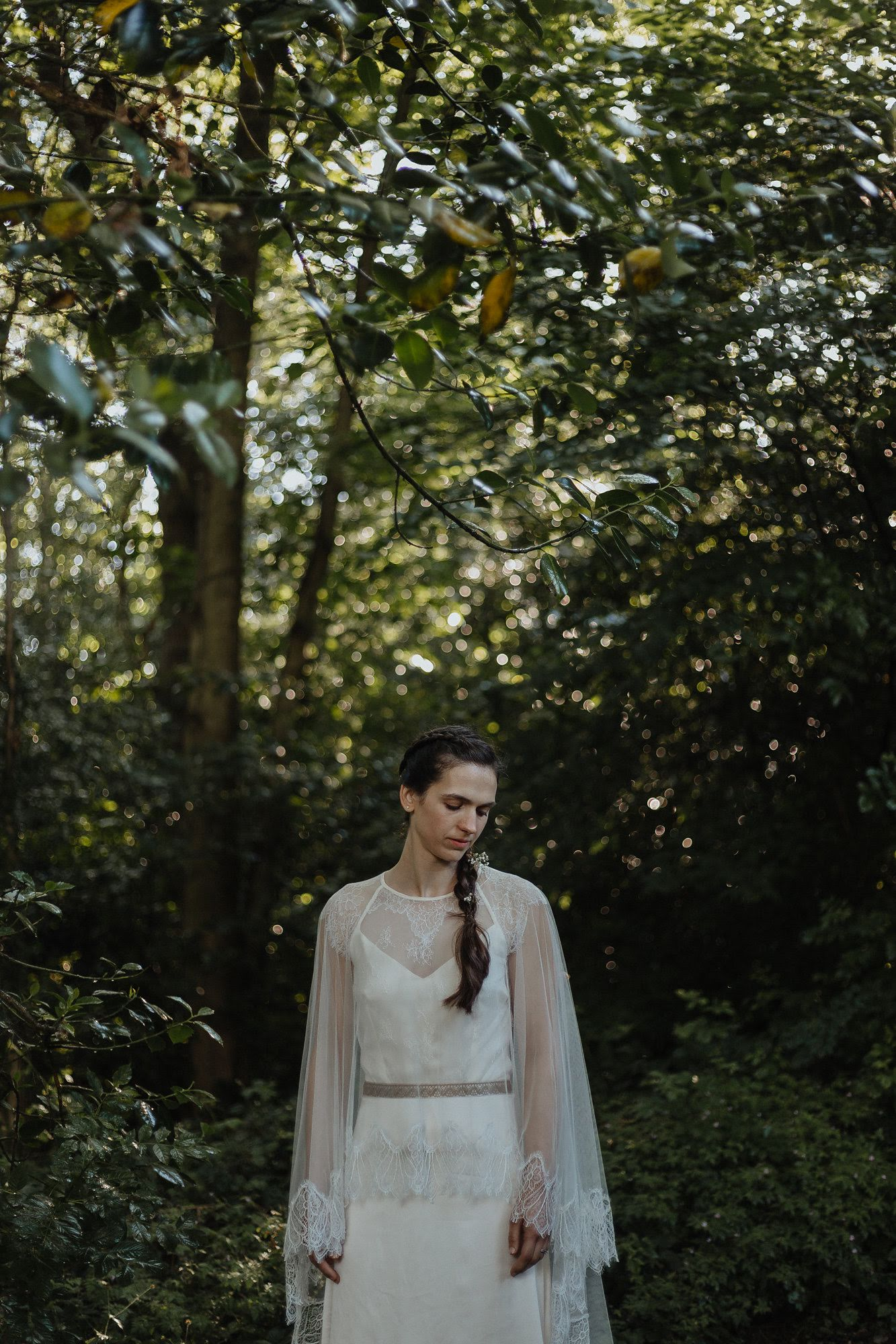 Rowanne-Laid-back-Woodland-Wedding-Sheffield-Clematis-Lace-Silk-Bohemian-Wedding-Gown-Kate-Beaumont-43.jpg